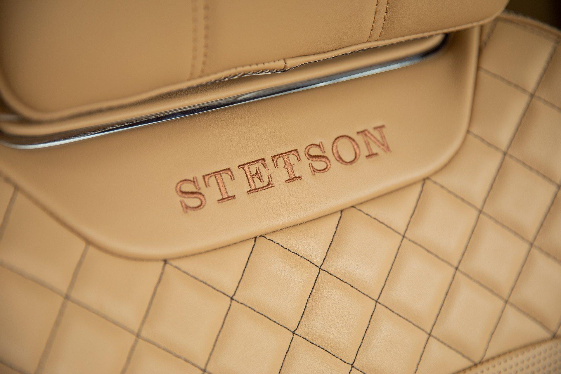 Bentley_Bentayga_Stetson_Edition_0020