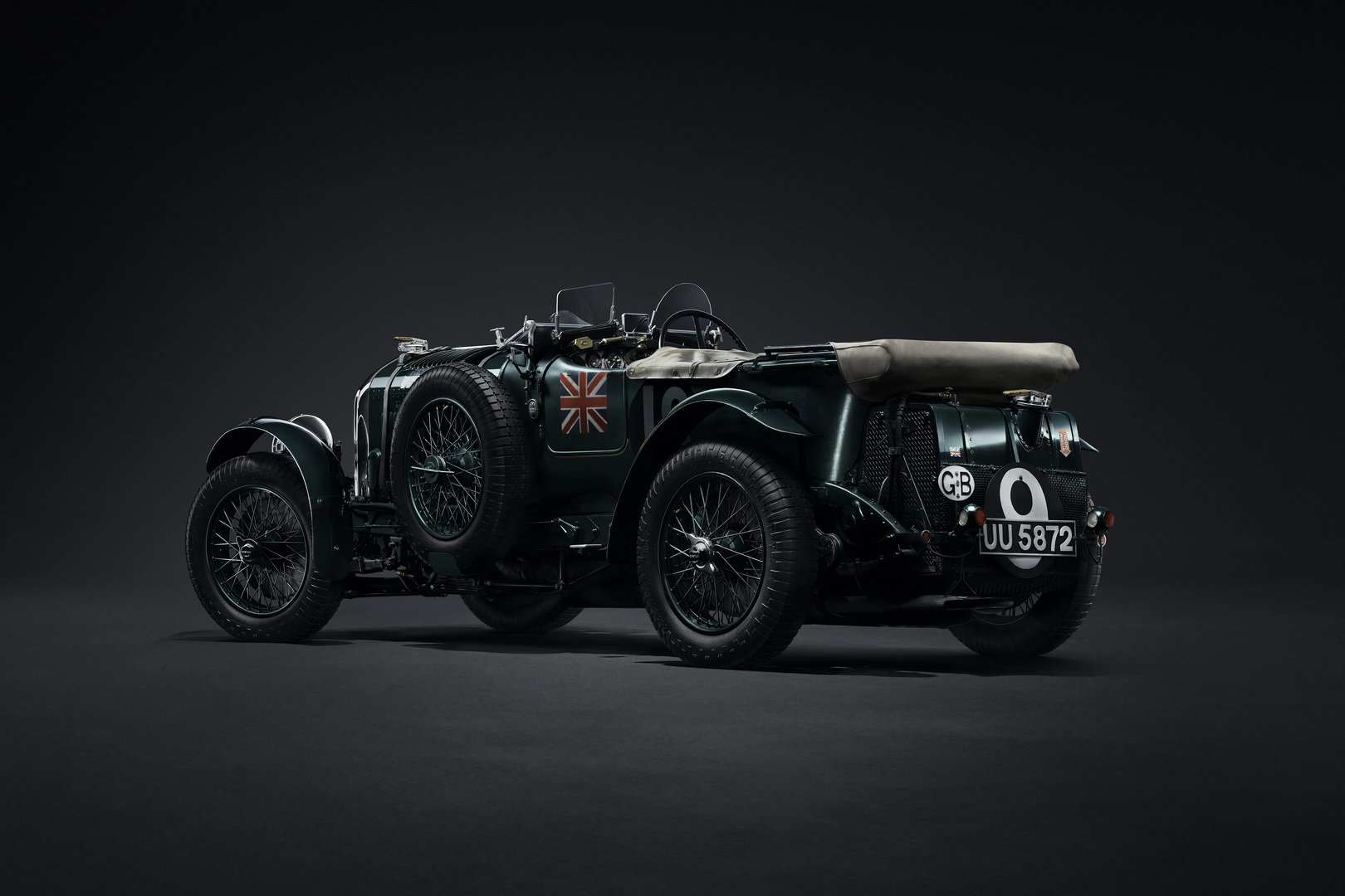 Bentley-Blower-2