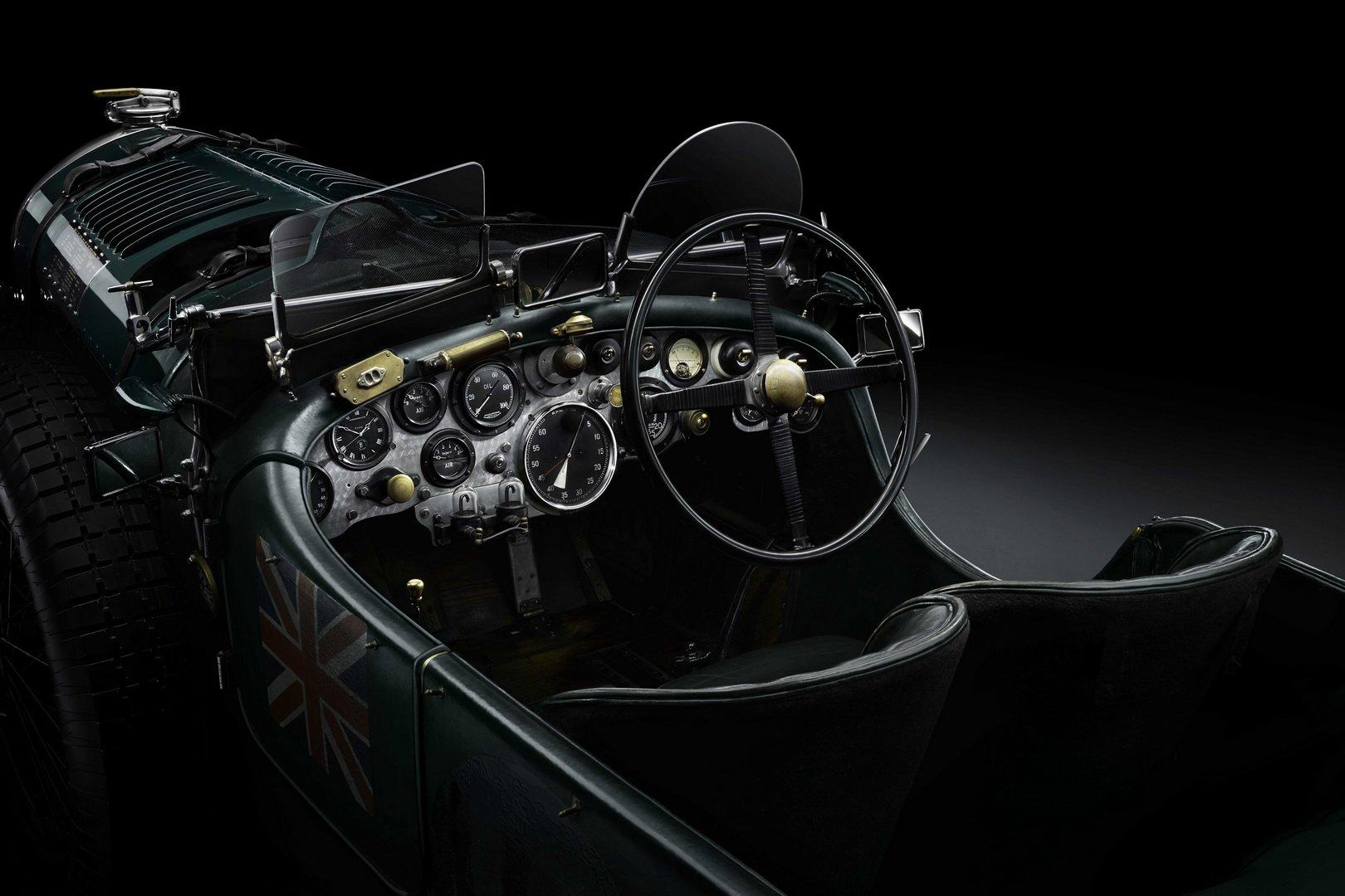 Bentley-Blower-3