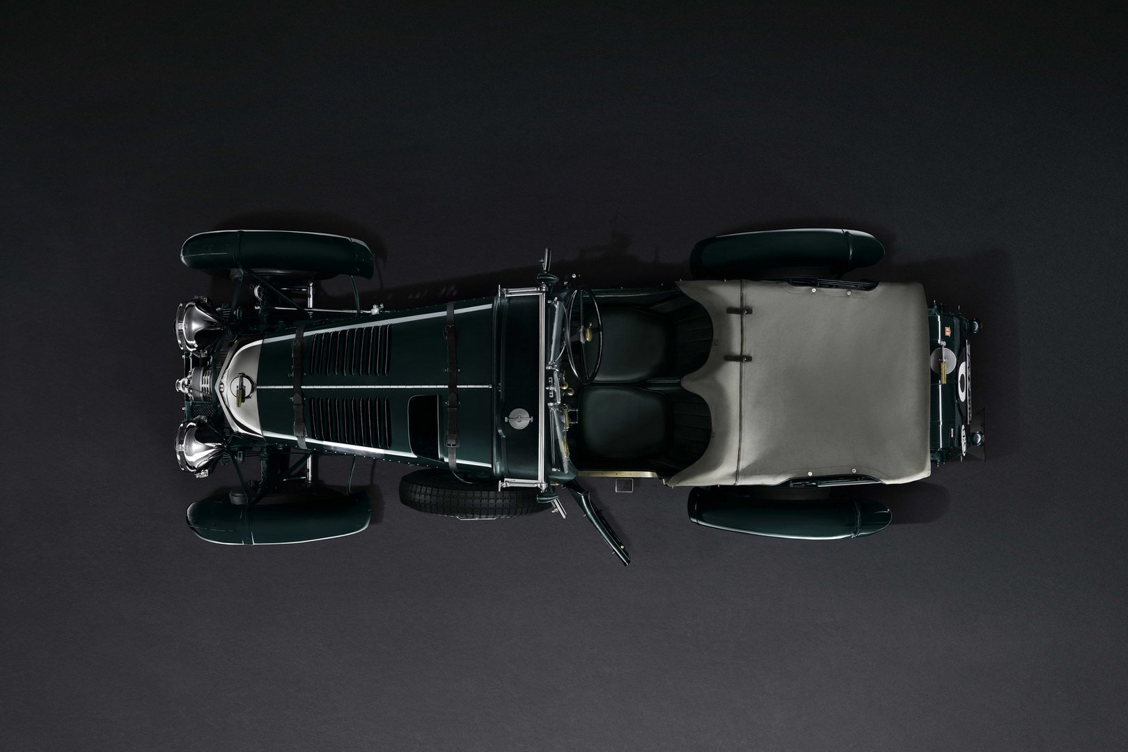 Bentley-Blower-4