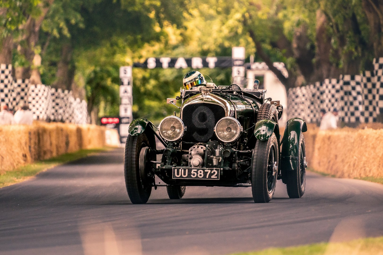 Bentley-Blower-7