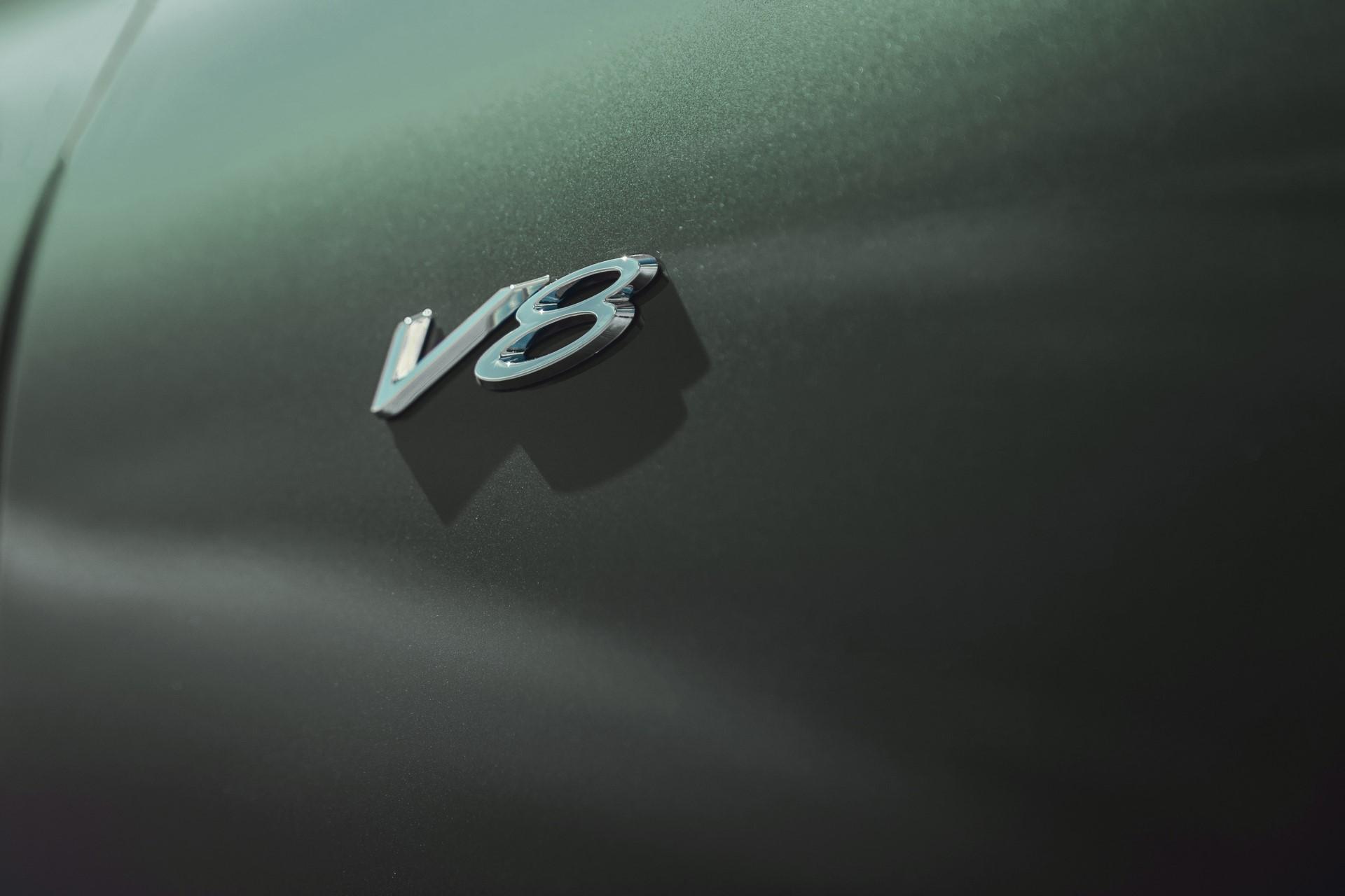 Bentley-Continental-GT-2020-10