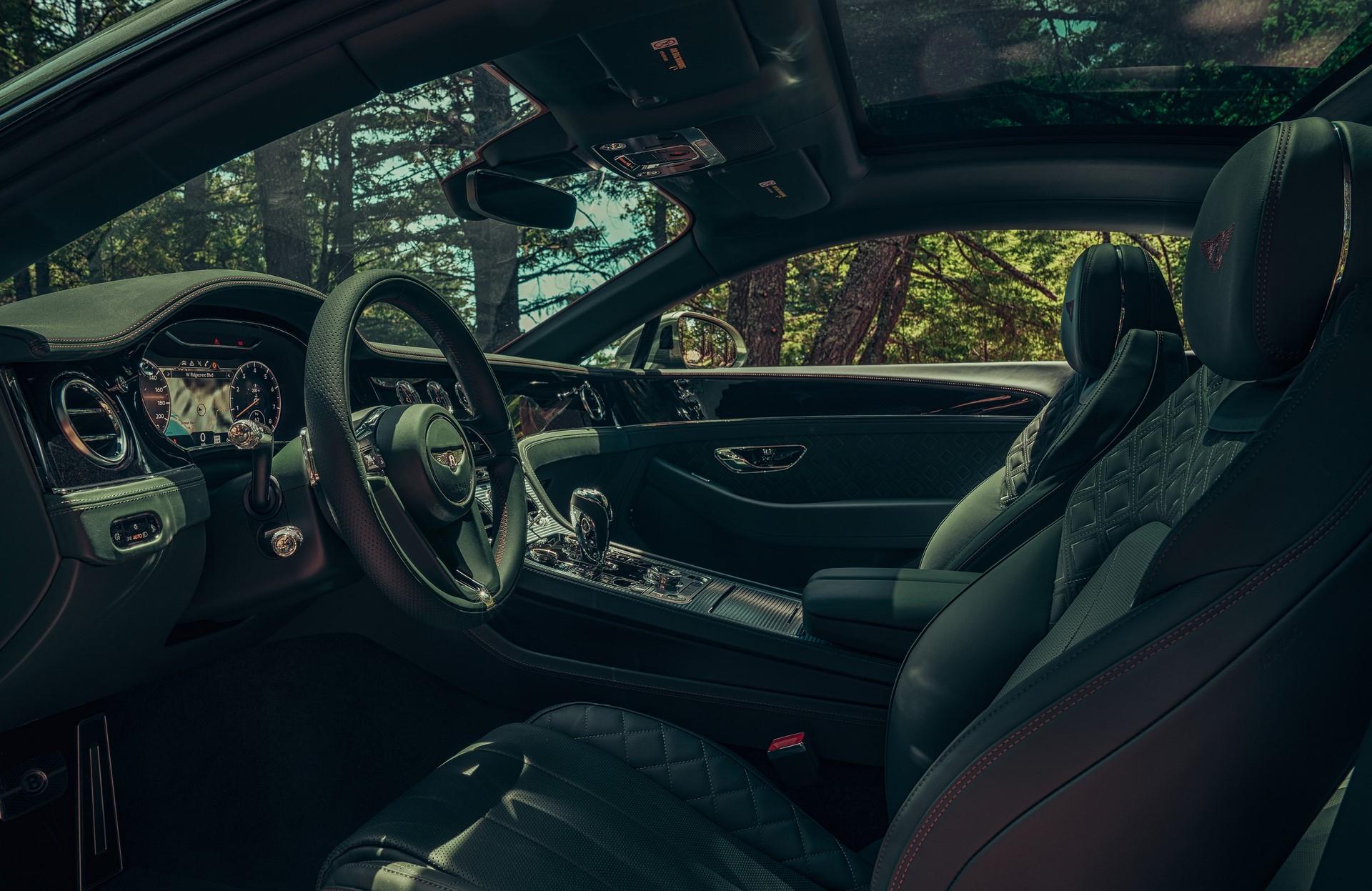 Bentley-Continental-GT-2020-11