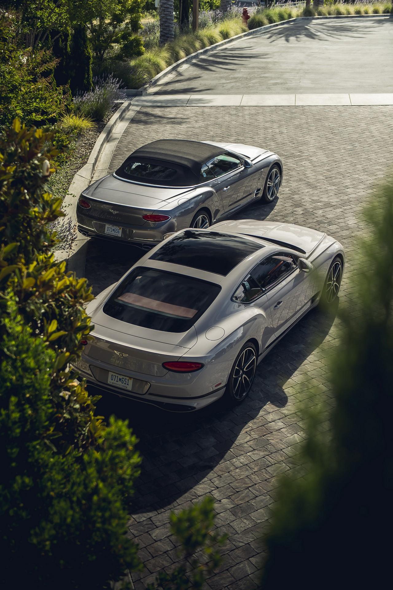 Bentley-Continental-GT-2020-2