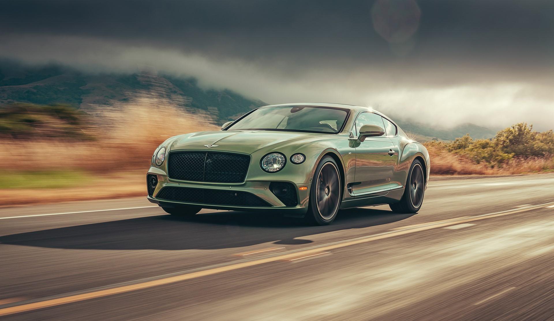 Bentley-Continental-GT-2020-6