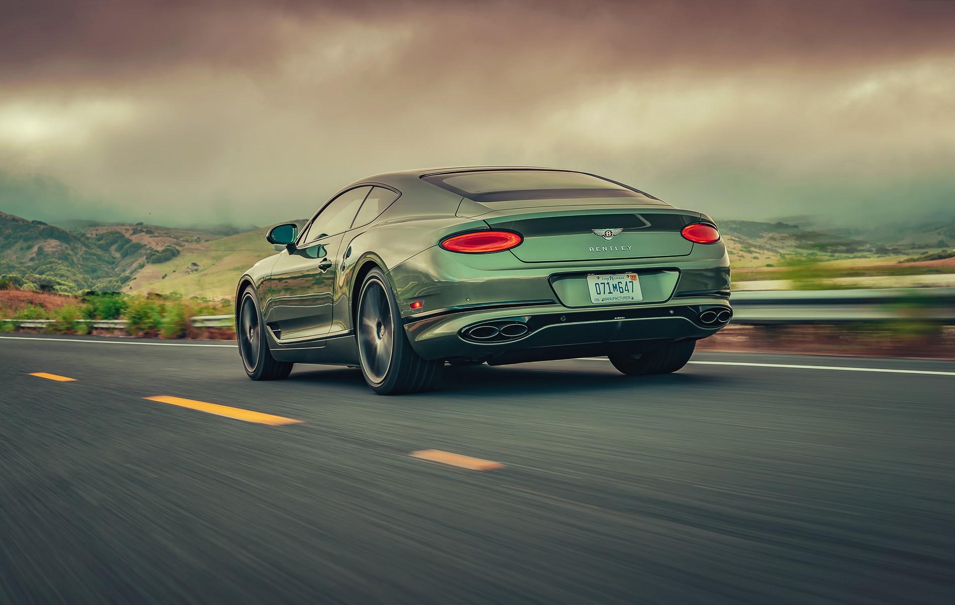 Bentley-Continental-GT-2020-7
