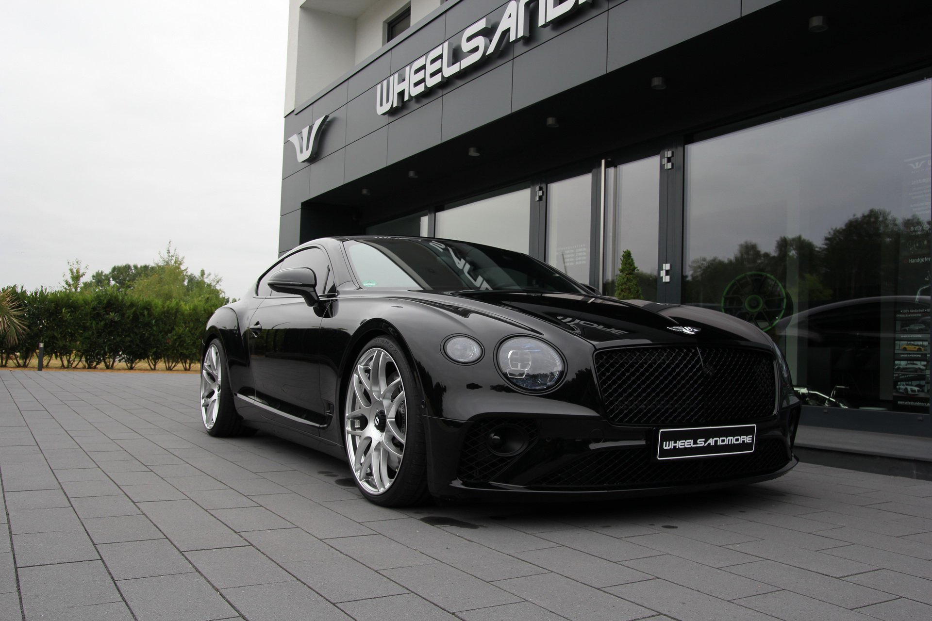Bentley_Continental_GT_by_Wheelsandmore_0005