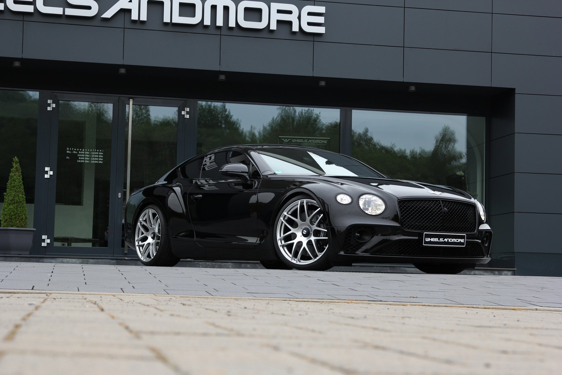 Bentley_Continental_GT_by_Wheelsandmore_0009