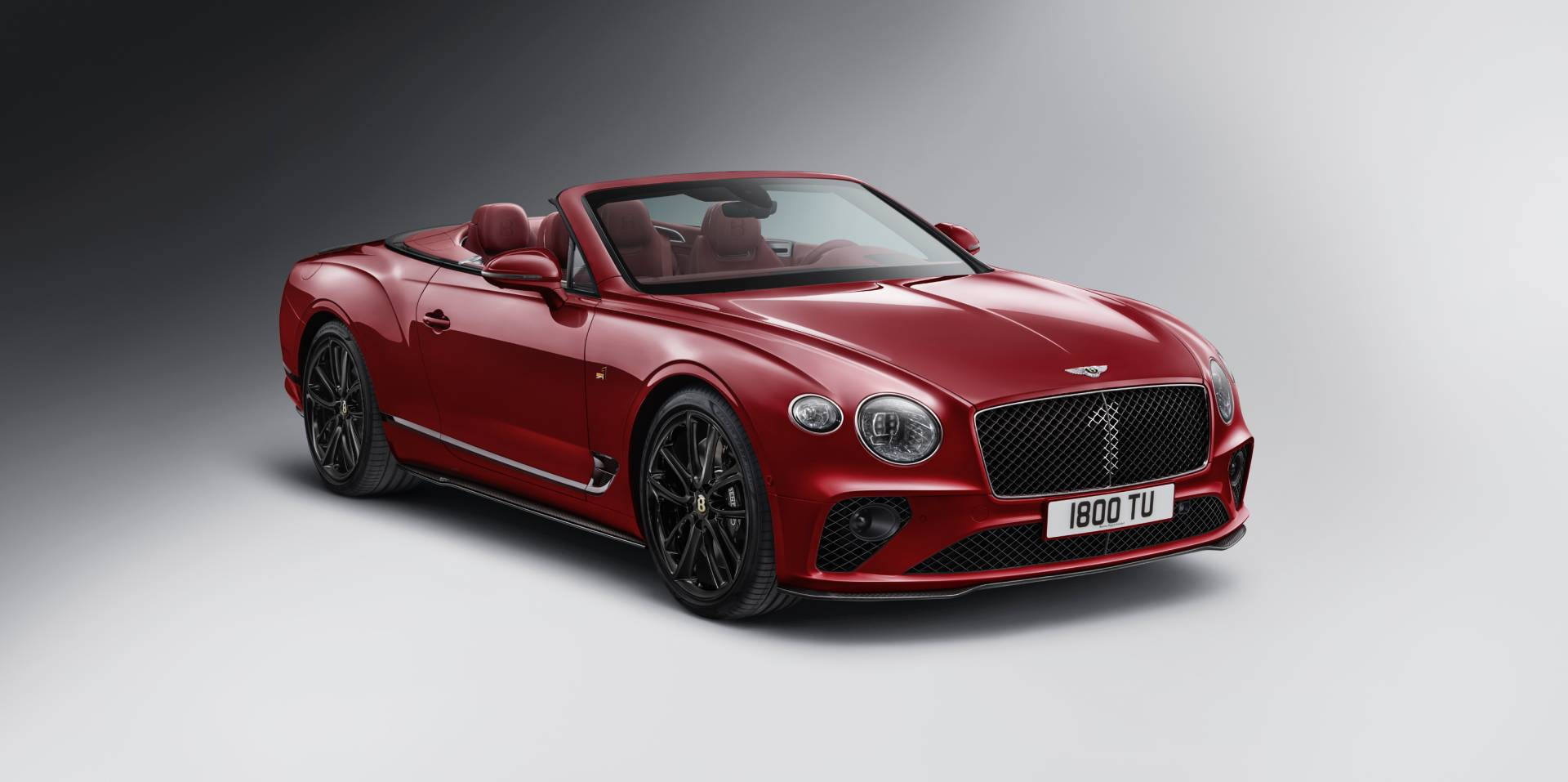 Bentley_Continental_GT_Convertible_Number_1_Edition_by_Mulliner_0001