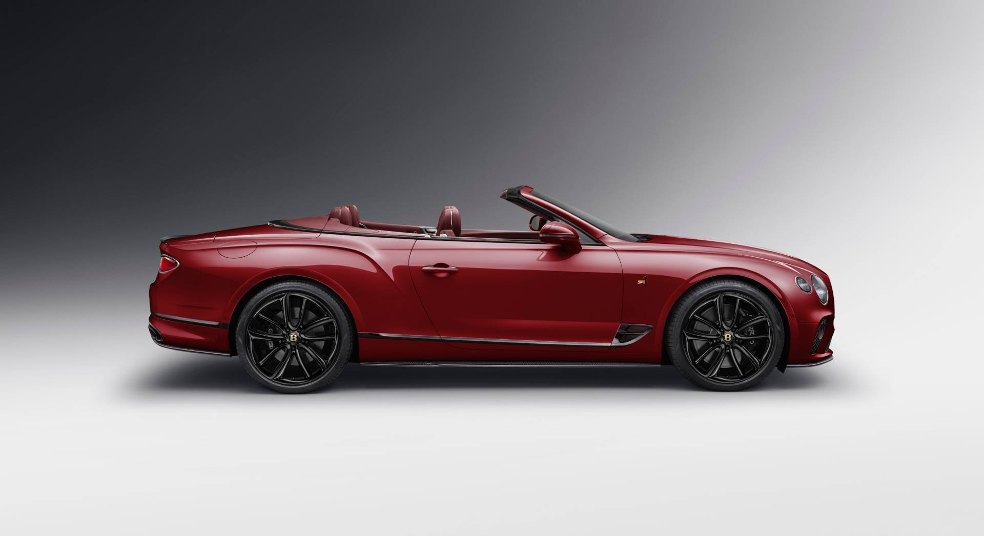 Bentley_Continental_GT_Convertible_Number_1_Edition_by_Mulliner_0002
