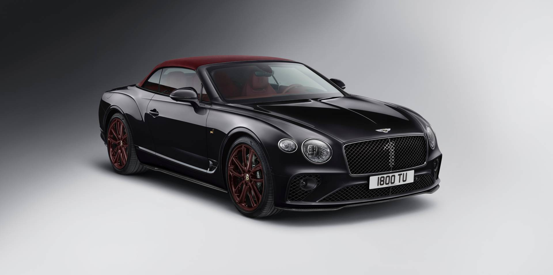 Bentley_Continental_GT_Convertible_Number_1_Edition_by_Mulliner_0004