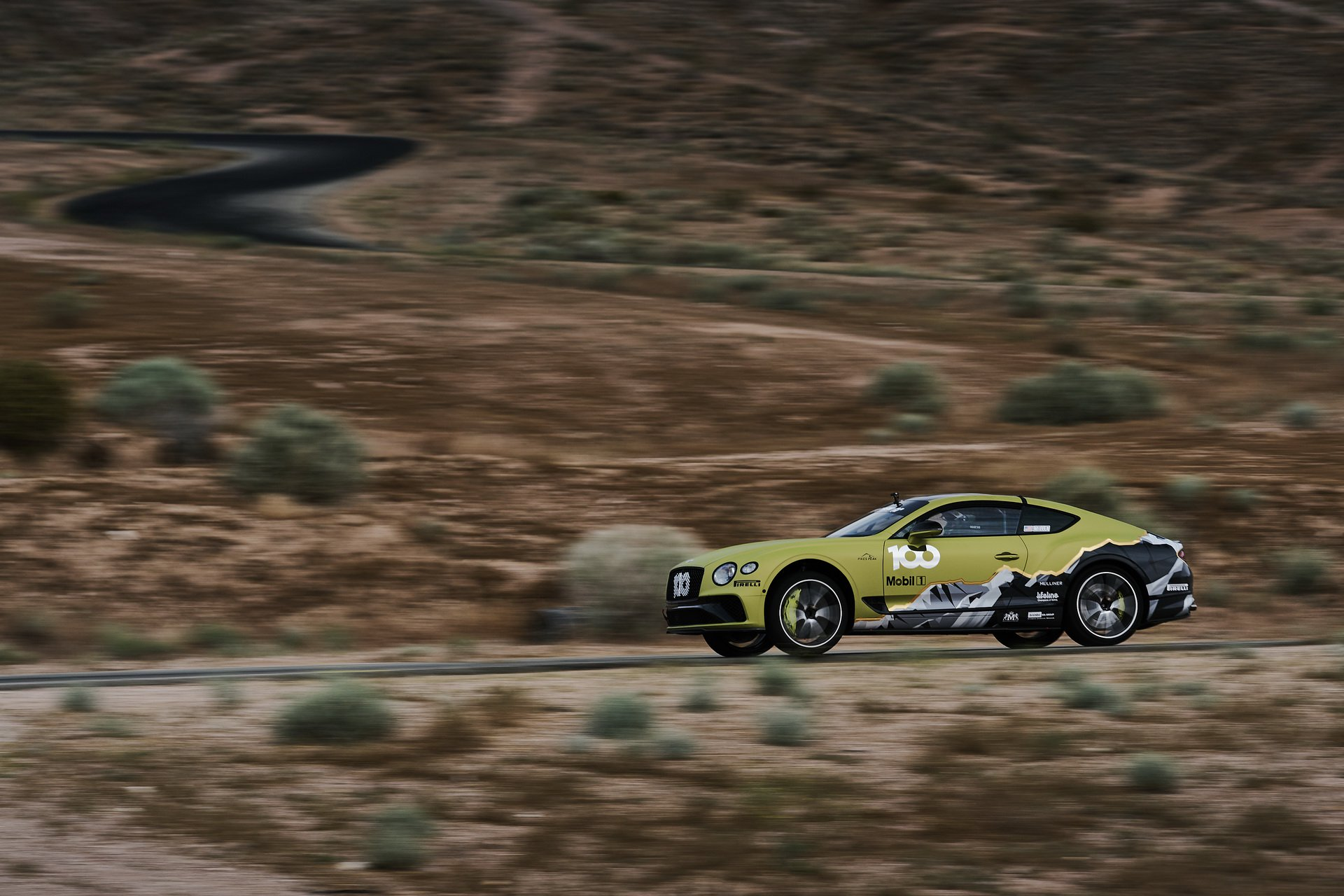 Bentley_Continental_GT_Pikes_Peak_0002
