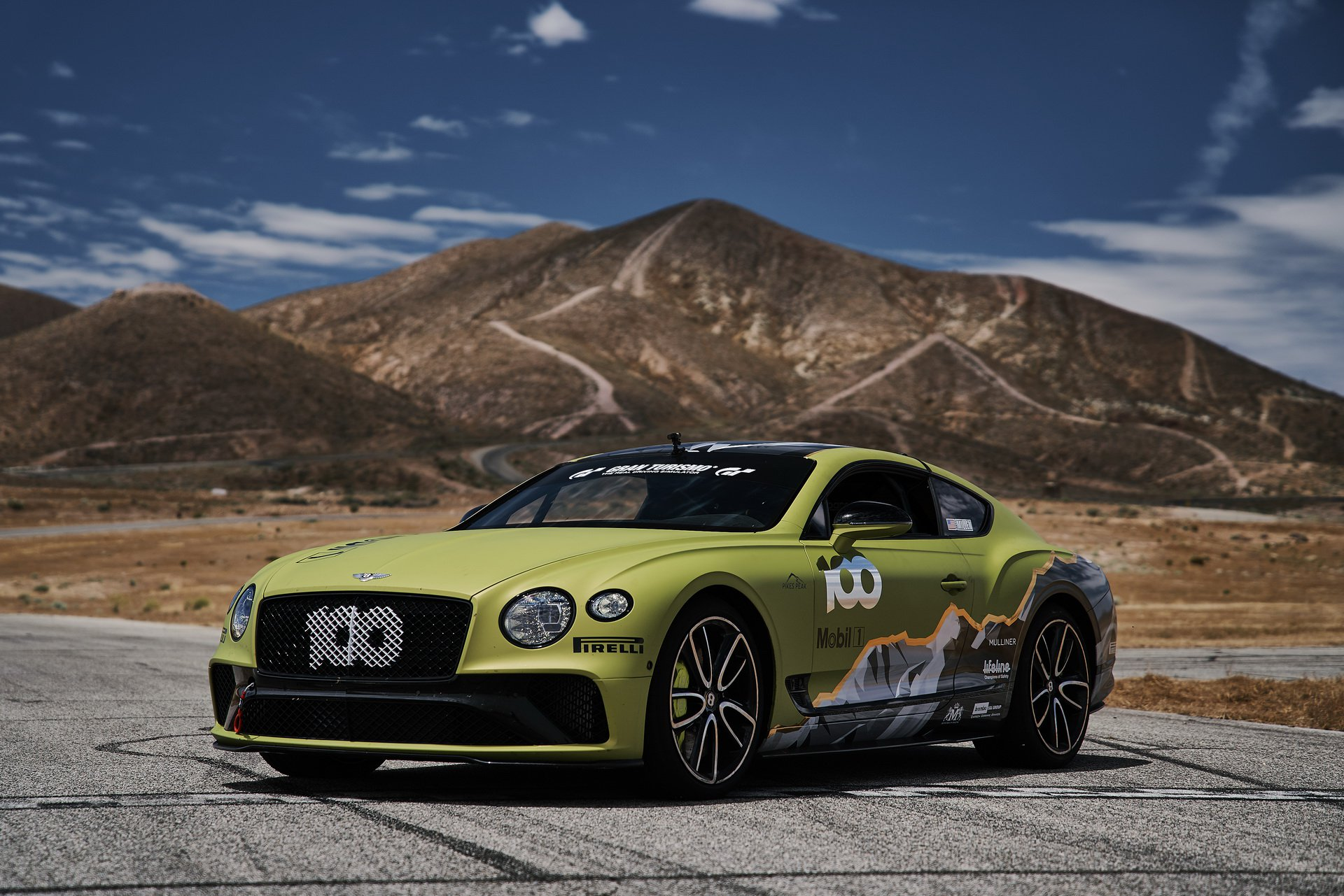 Bentley_Continental_GT_Pikes_Peak_0004