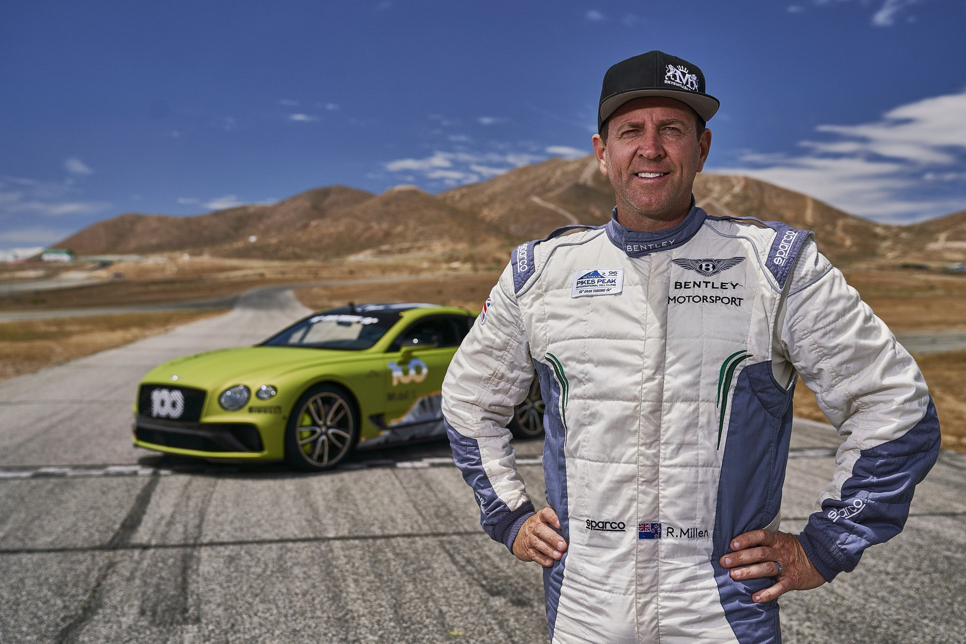 Bentley_Continental_GT_Pikes_Peak_0007