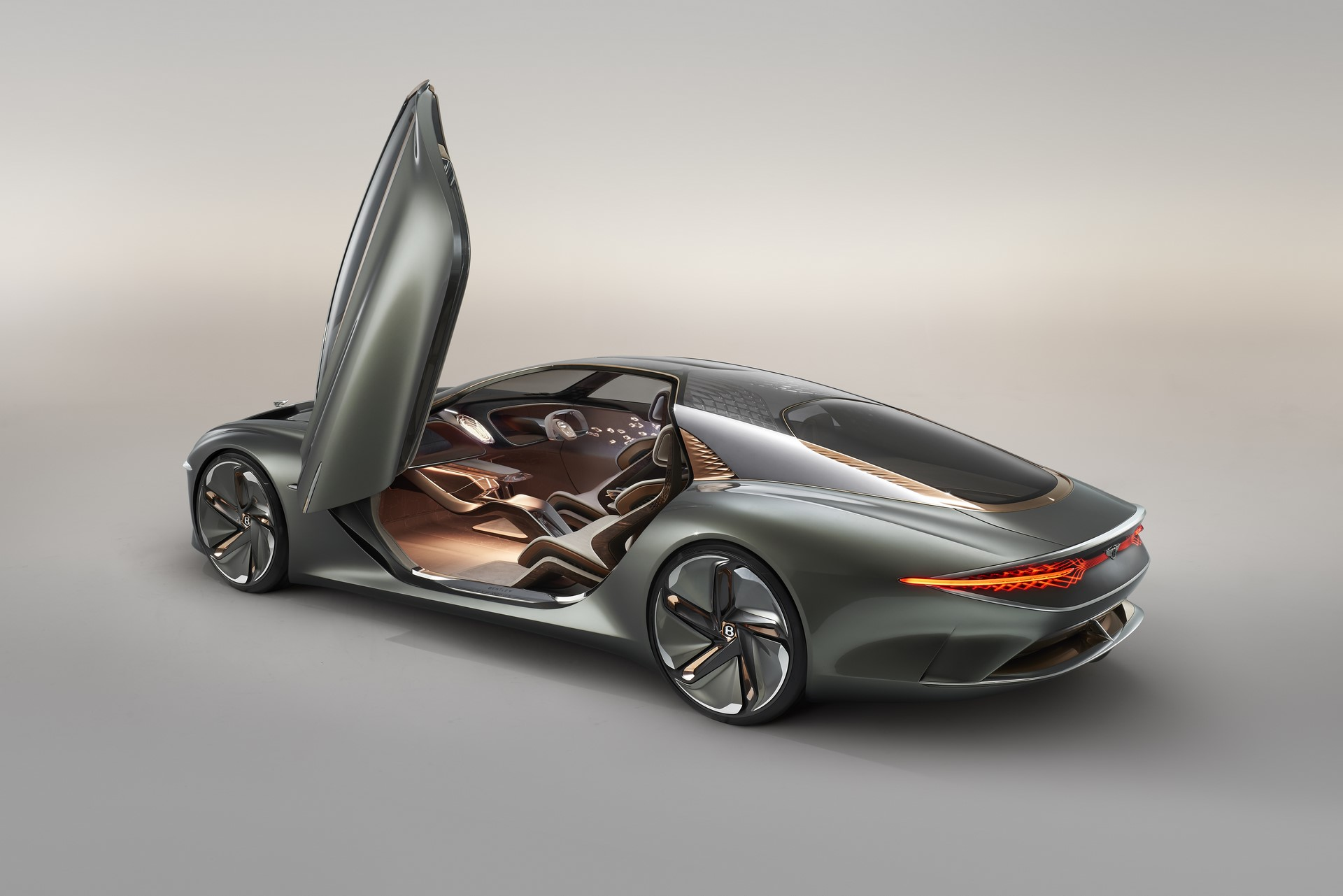 Bentley-EXP-100-GT-concept-1