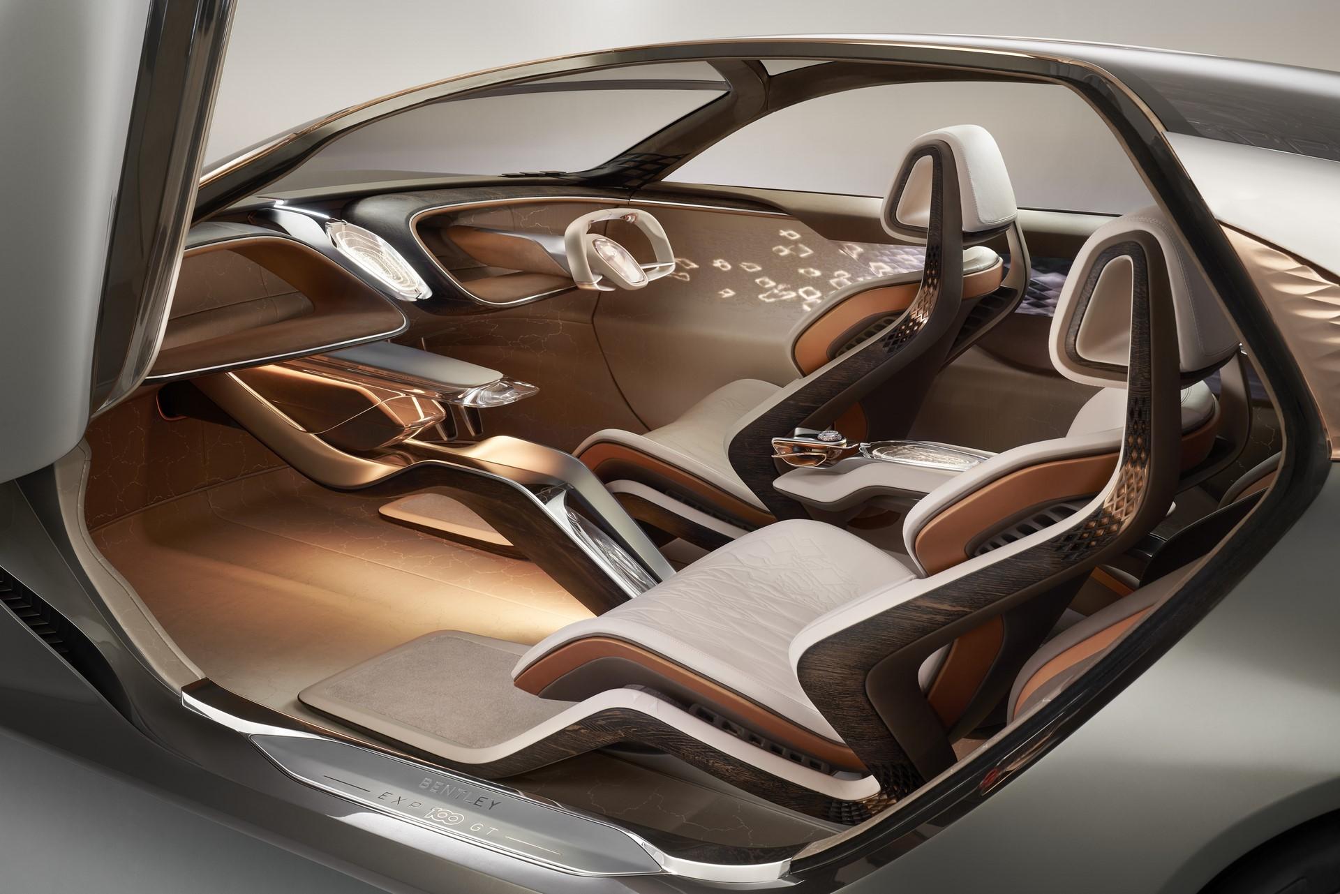 Bentley-EXP-100-GT-concept-10