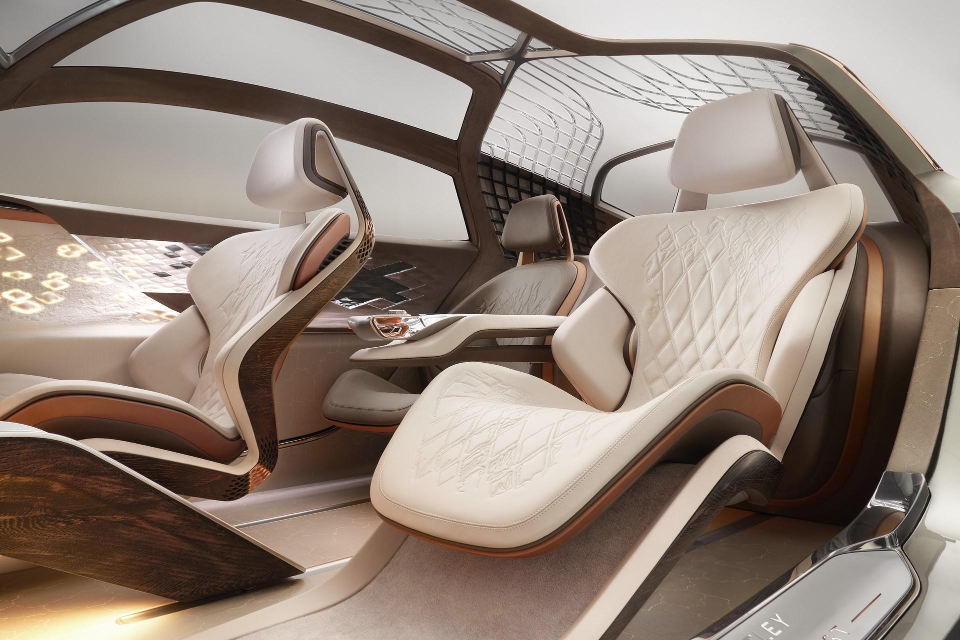 Bentley-EXP-100-GT-concept-11