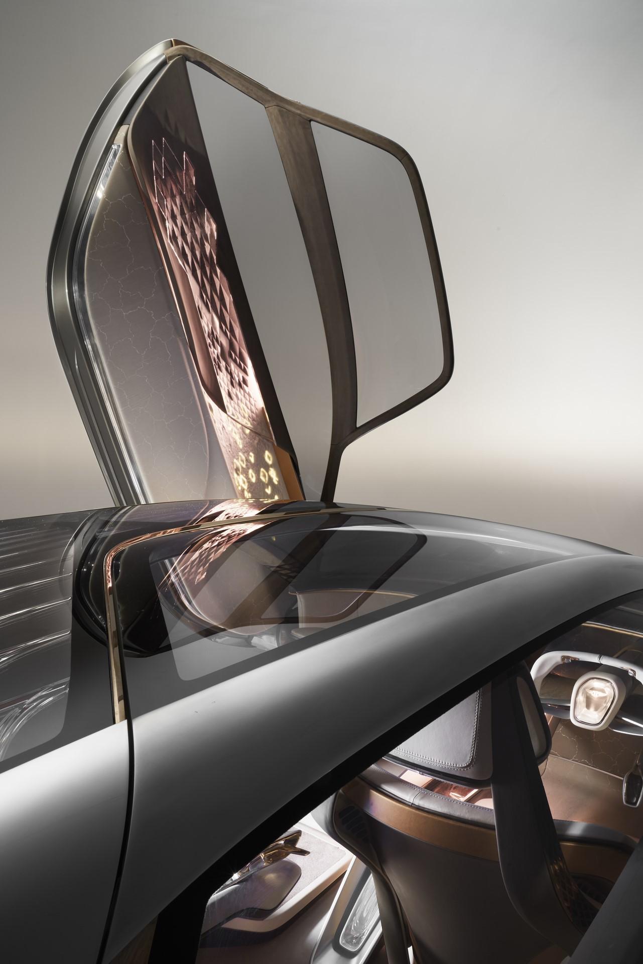 Bentley-EXP-100-GT-concept-12