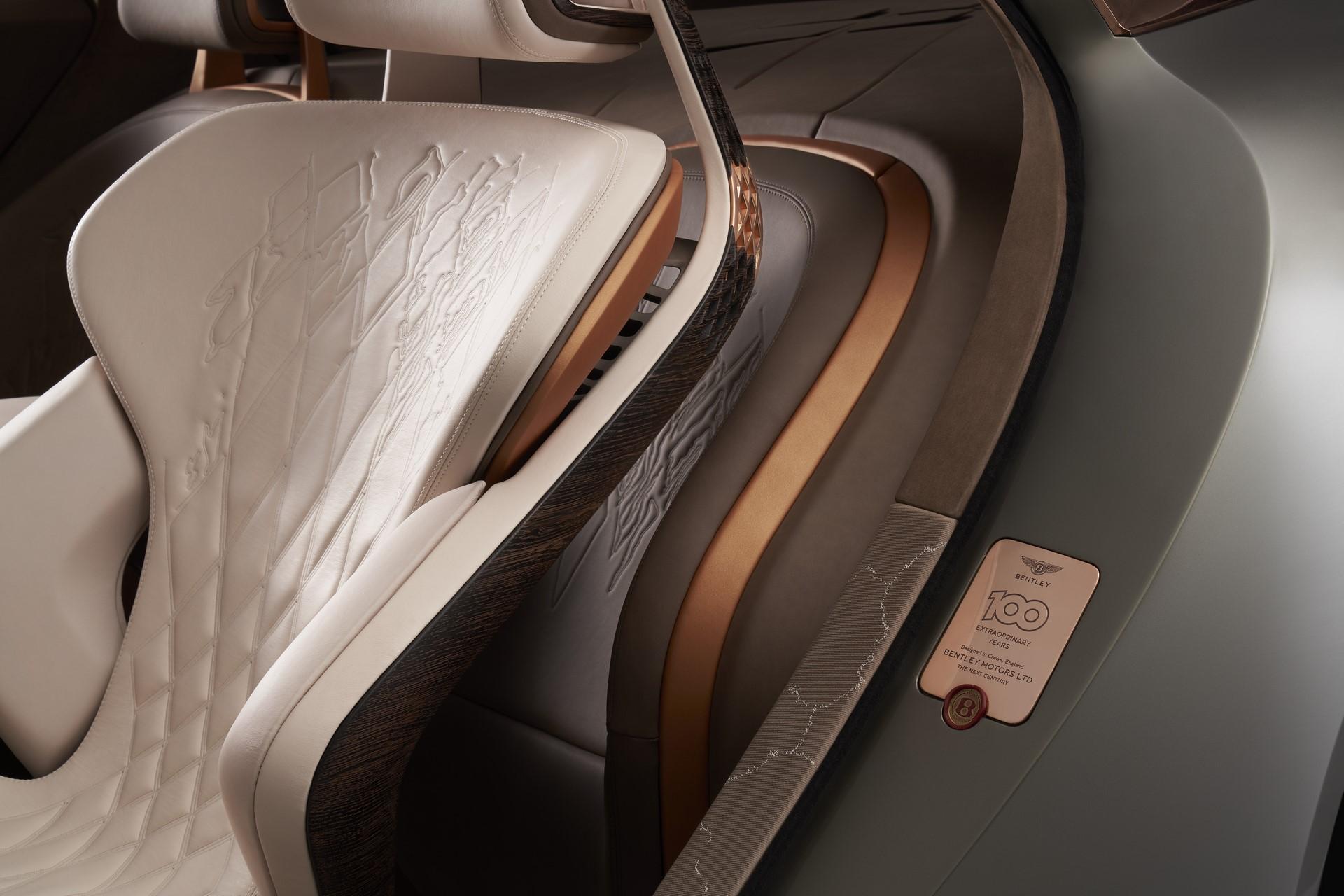 Bentley-EXP-100-GT-concept-13