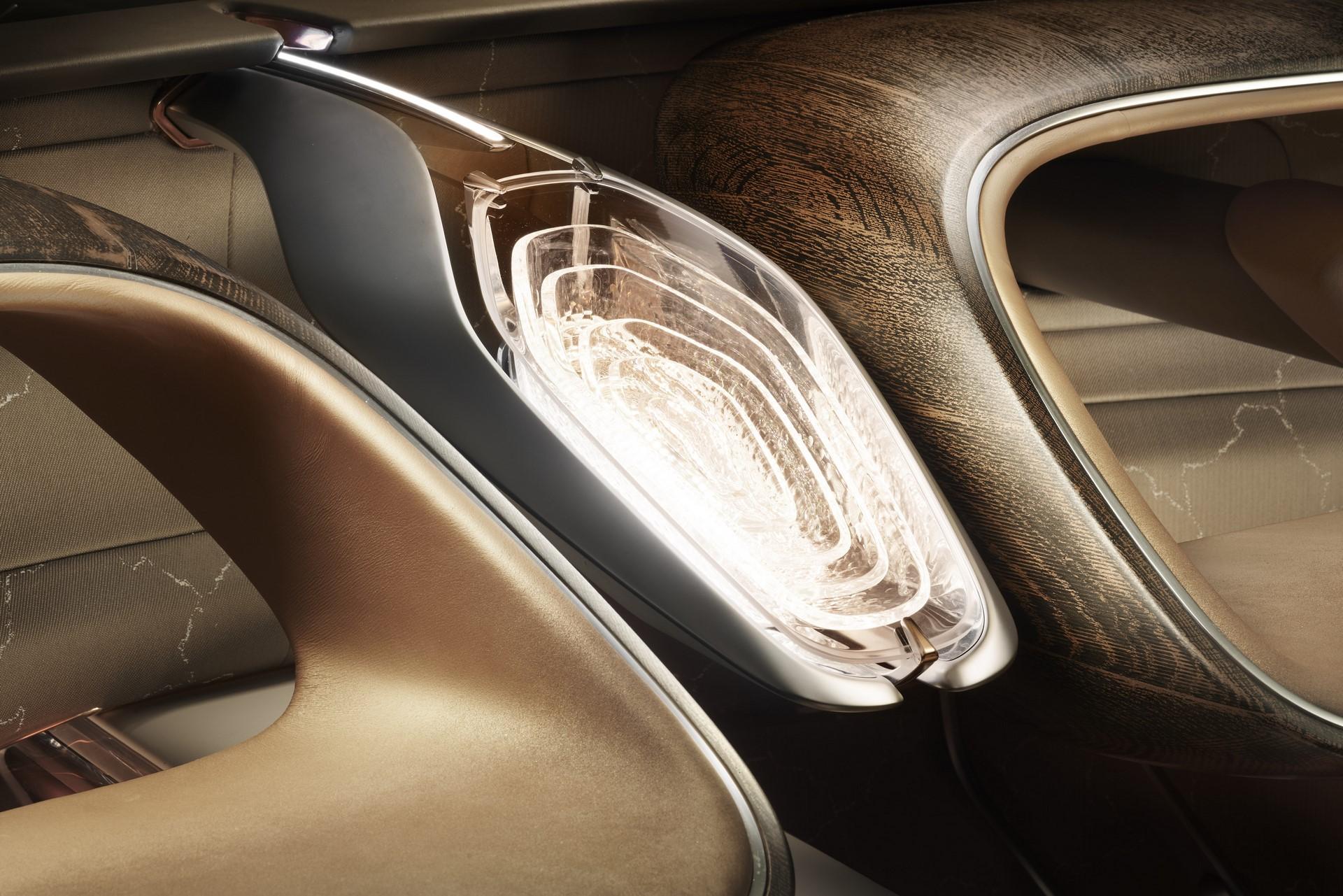 Bentley-EXP-100-GT-concept-14