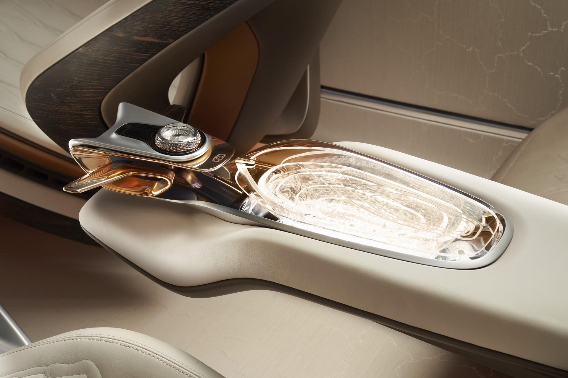 Bentley-EXP-100-GT-concept-15