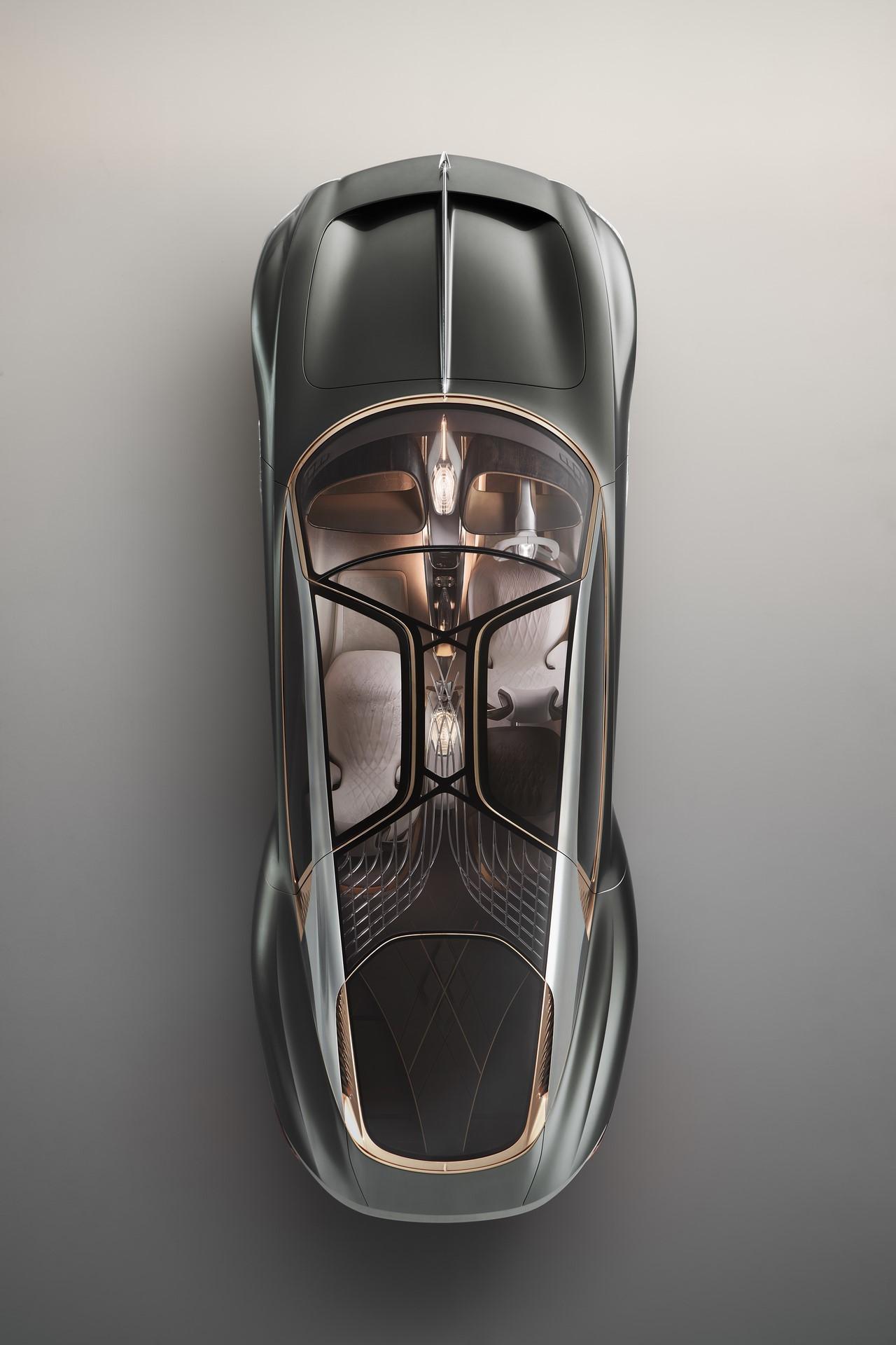 Bentley-EXP-100-GT-concept-2