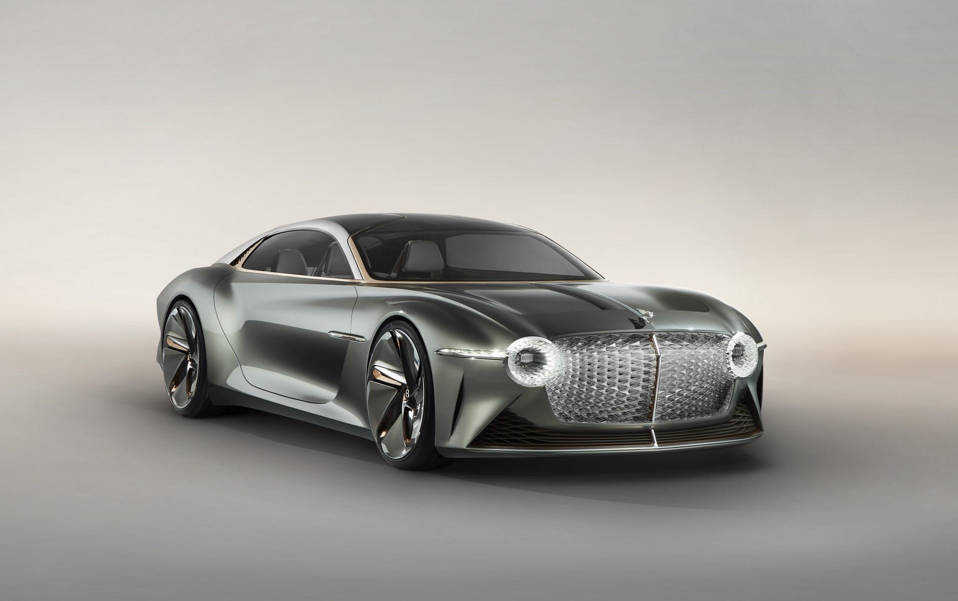 Bentley-EXP-100-GT-concept-3
