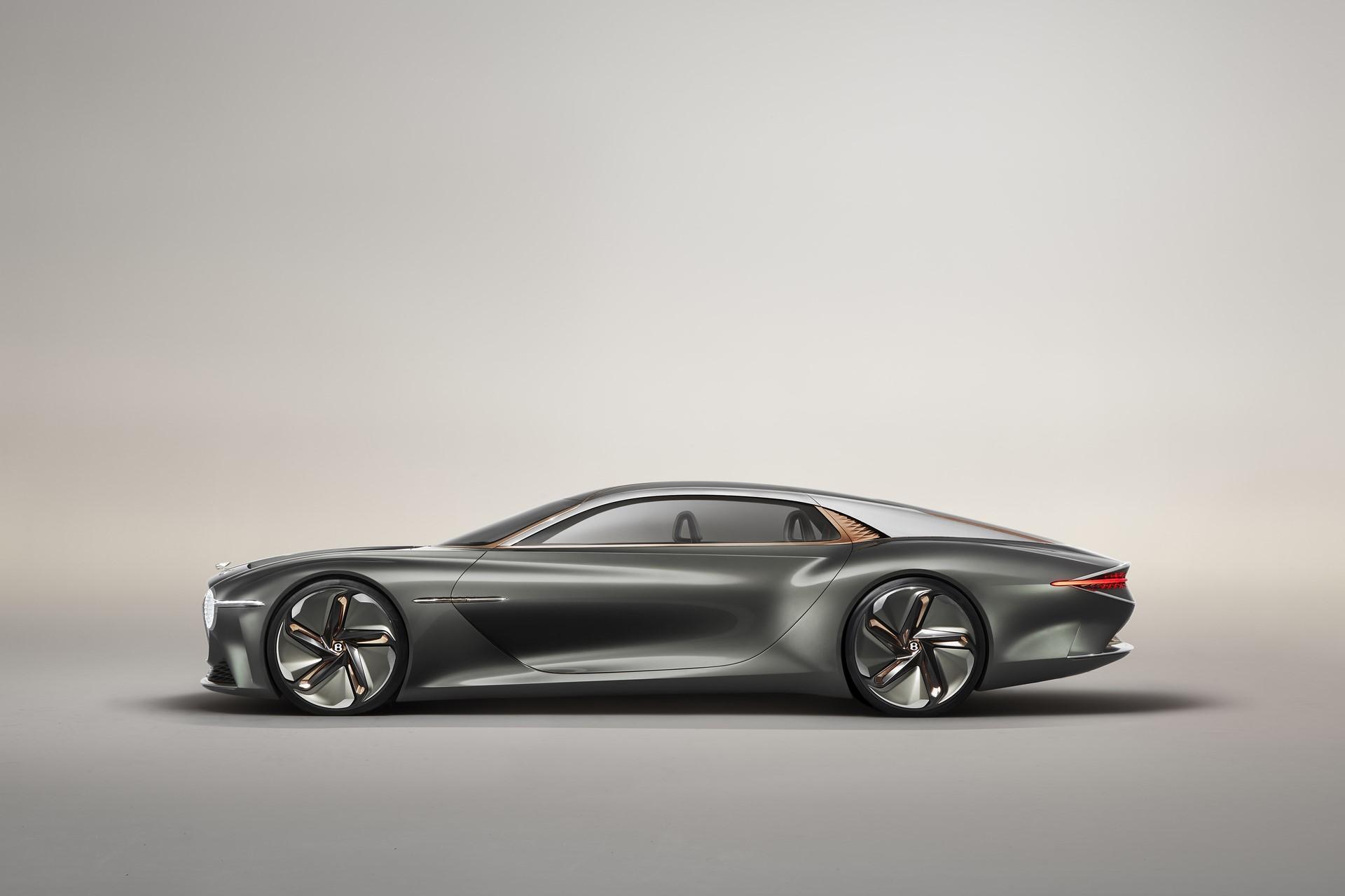 Bentley-EXP-100-GT-concept-4
