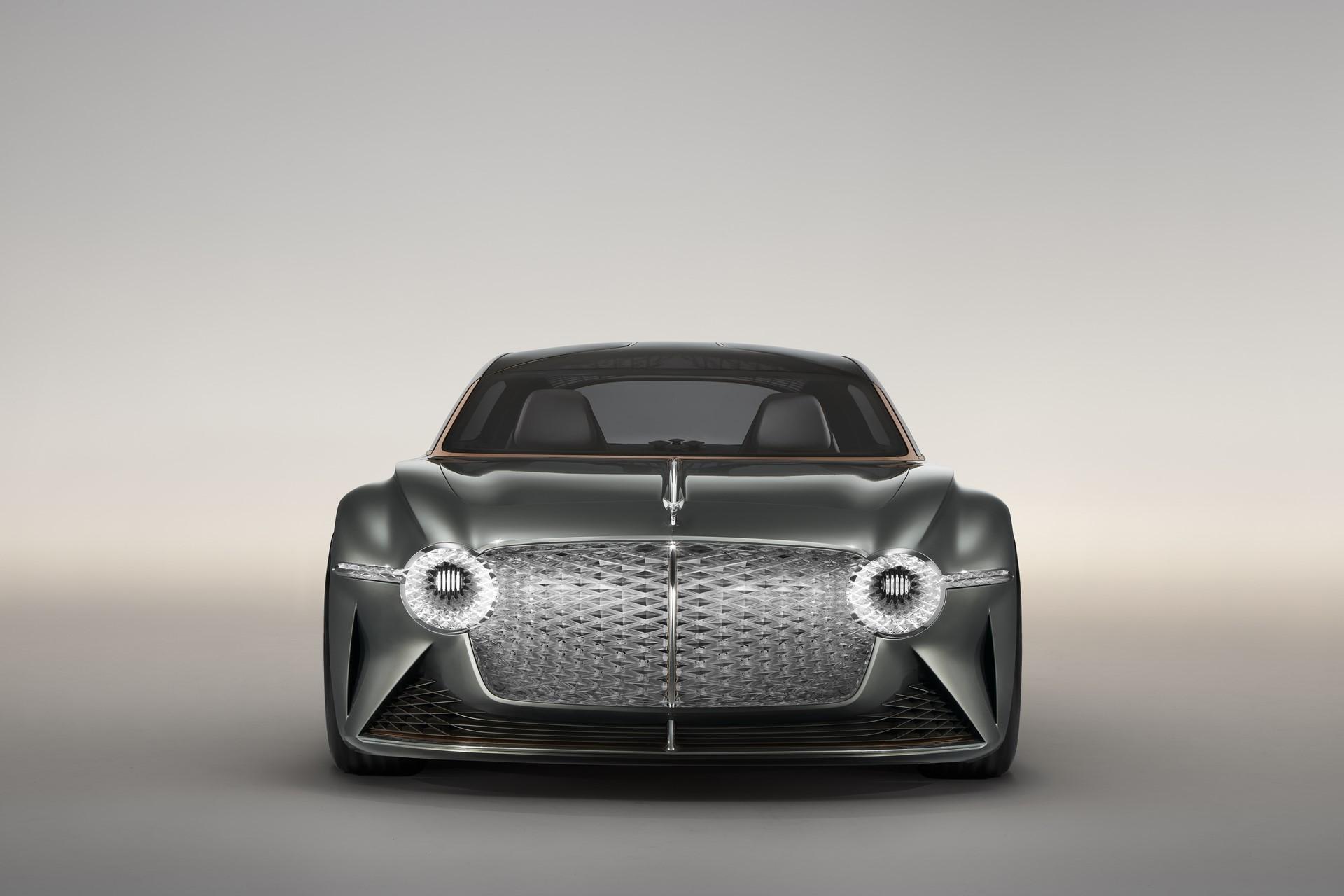 Bentley-EXP-100-GT-concept-5