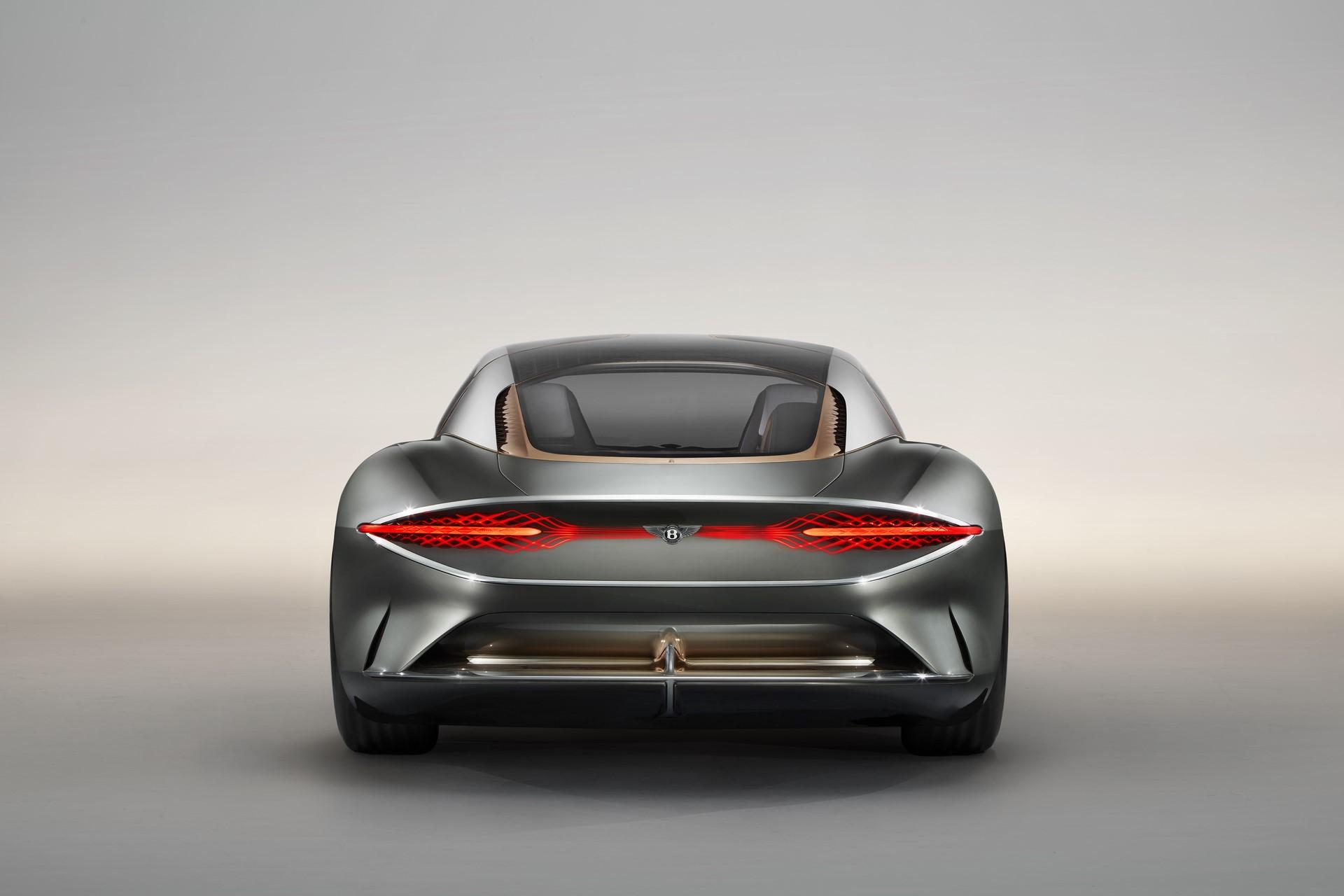Bentley-EXP-100-GT-concept-6