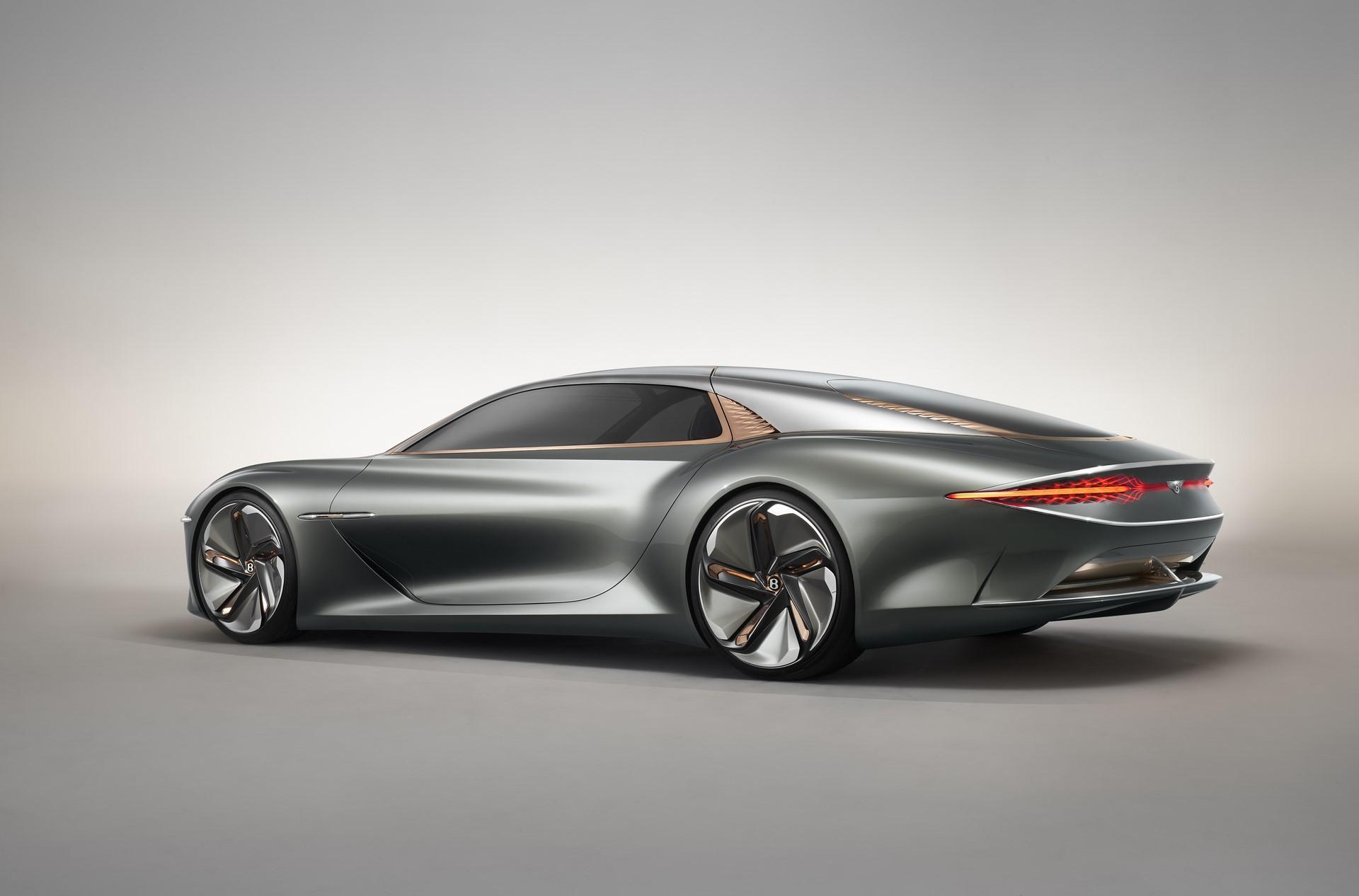 Bentley-EXP-100-GT-concept-7
