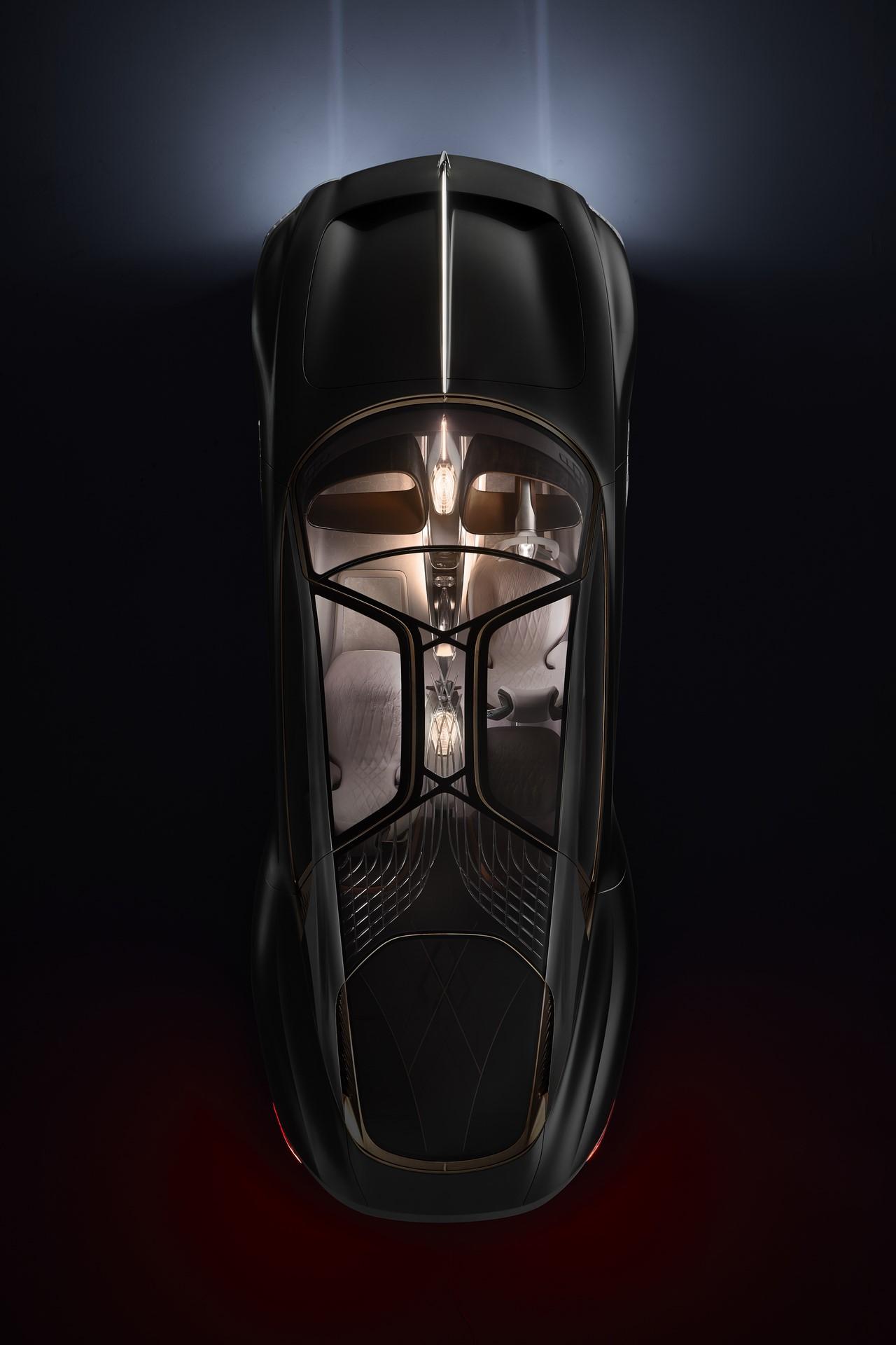 Bentley-EXP-100-GT-concept-8