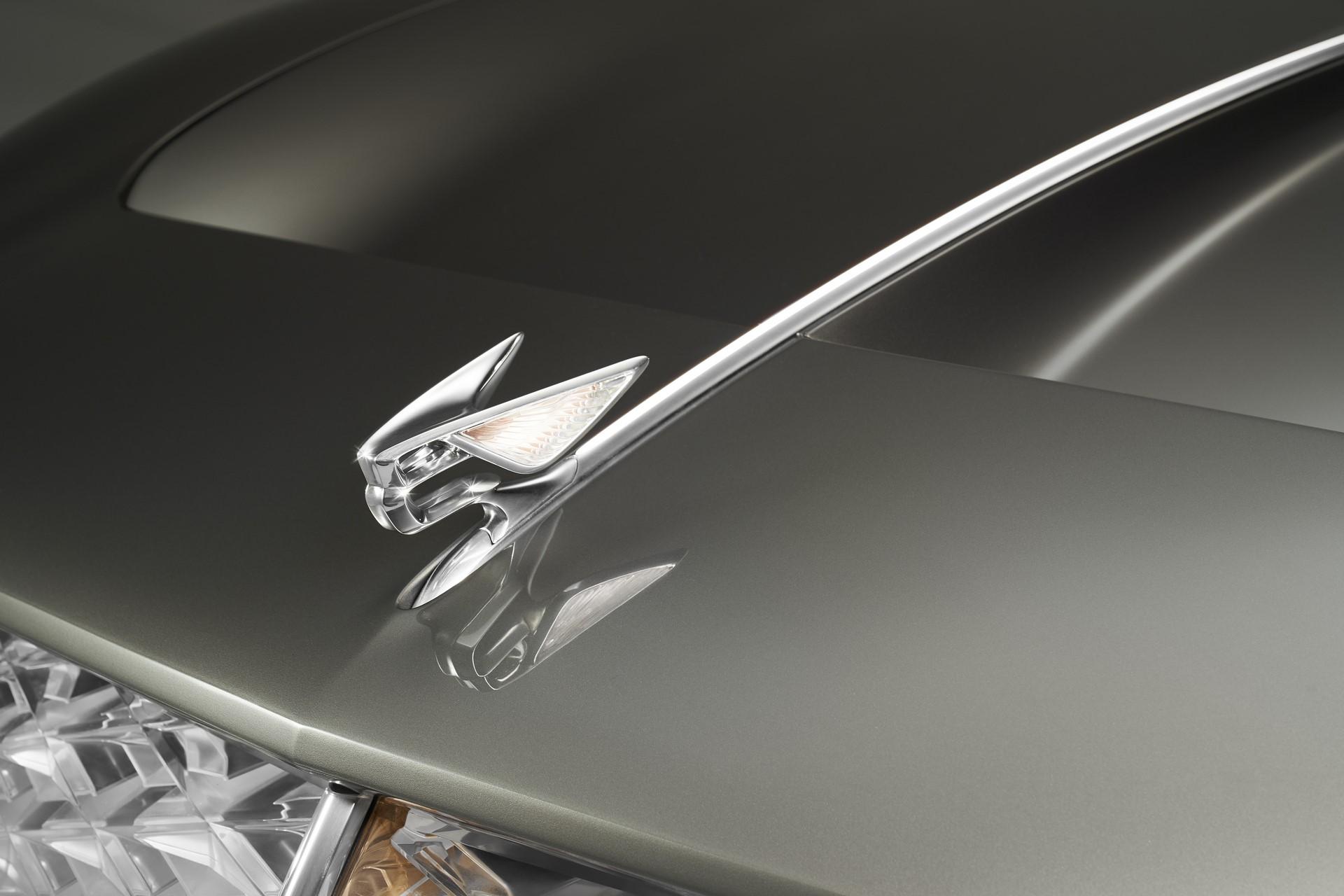 Bentley-EXP-100-GT-concept-9