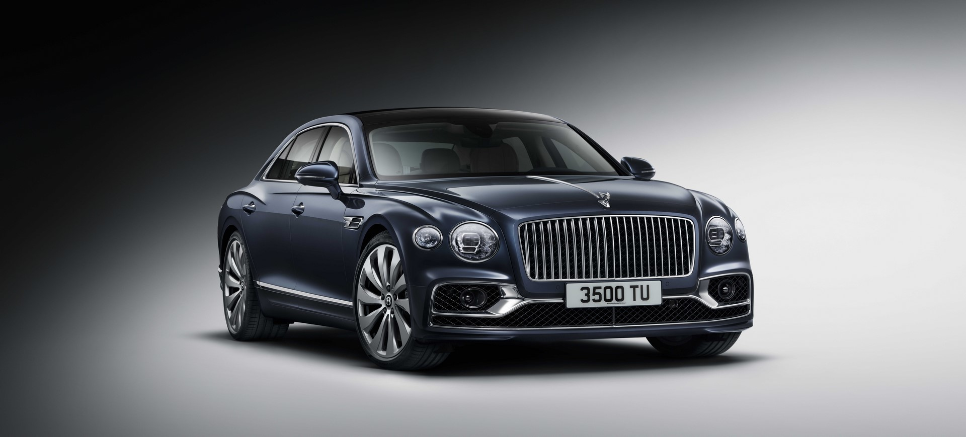 New-Bentley-Flying-Spur-1
