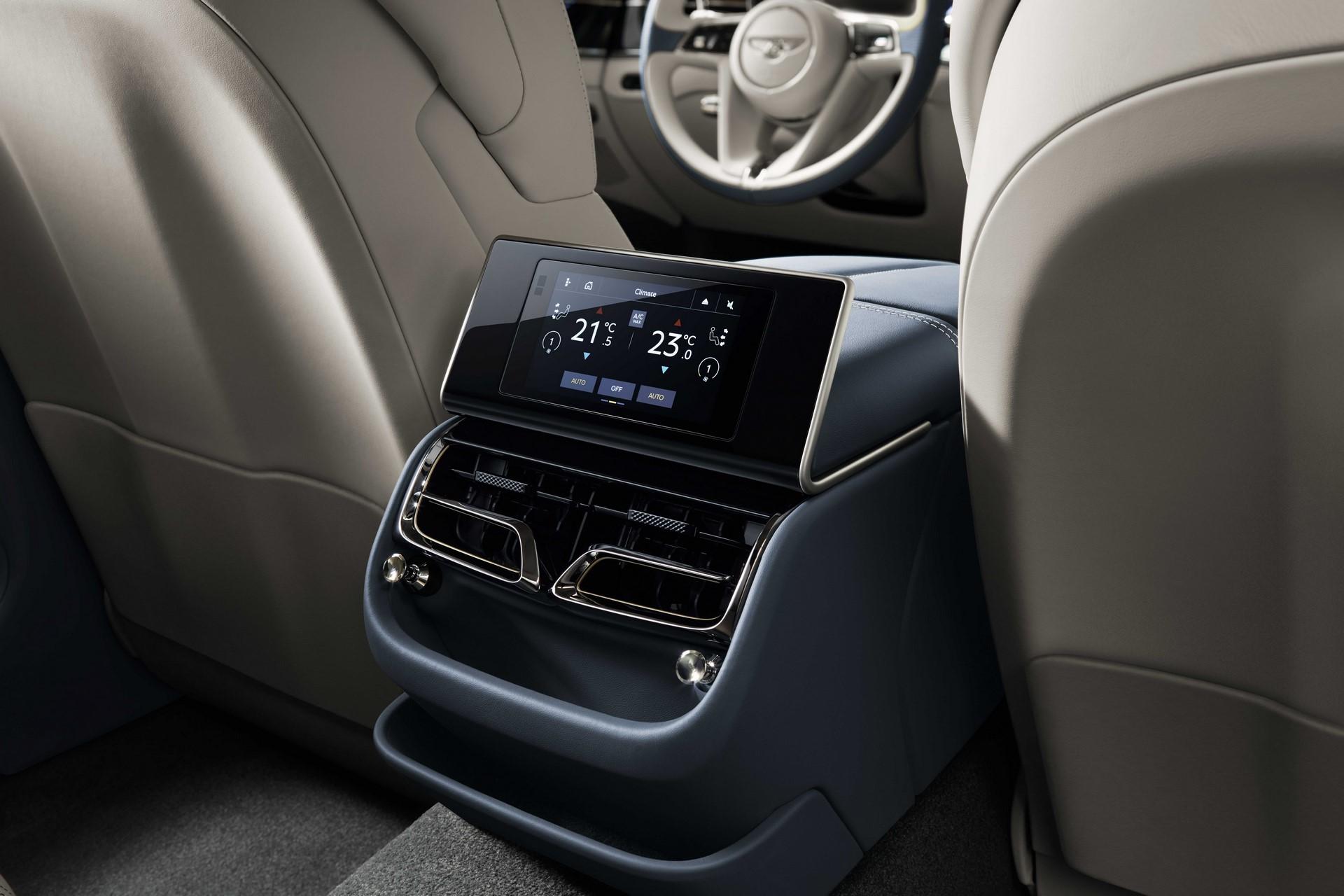 New-Bentley-Flying-Spur-10