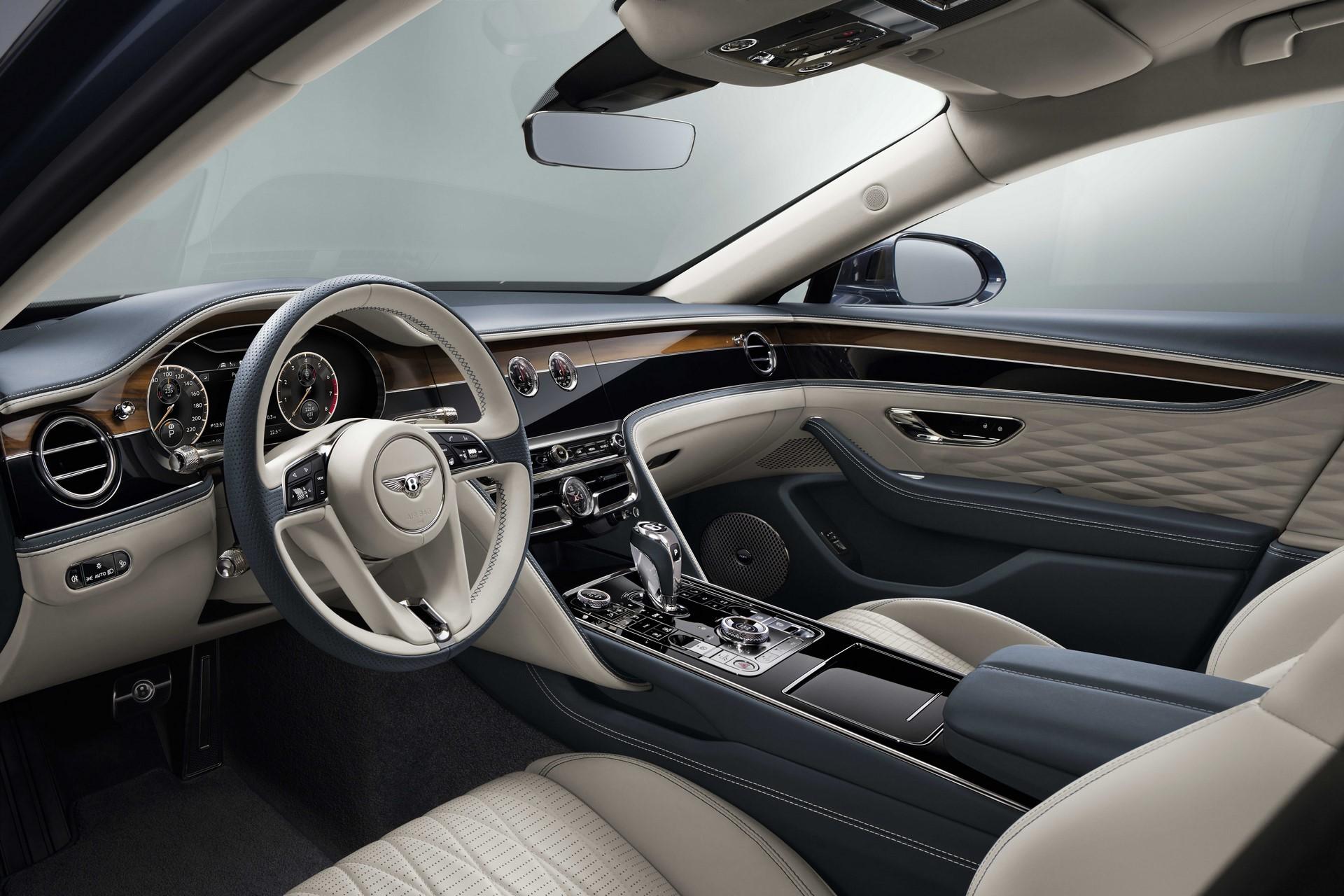 New-Bentley-Flying-Spur-13