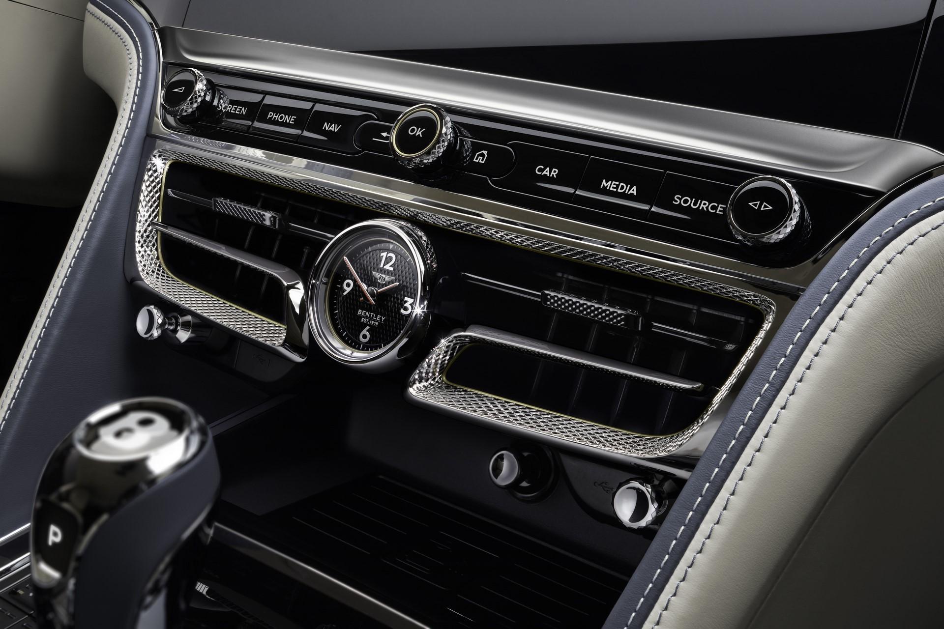 New-Bentley-Flying-Spur-14