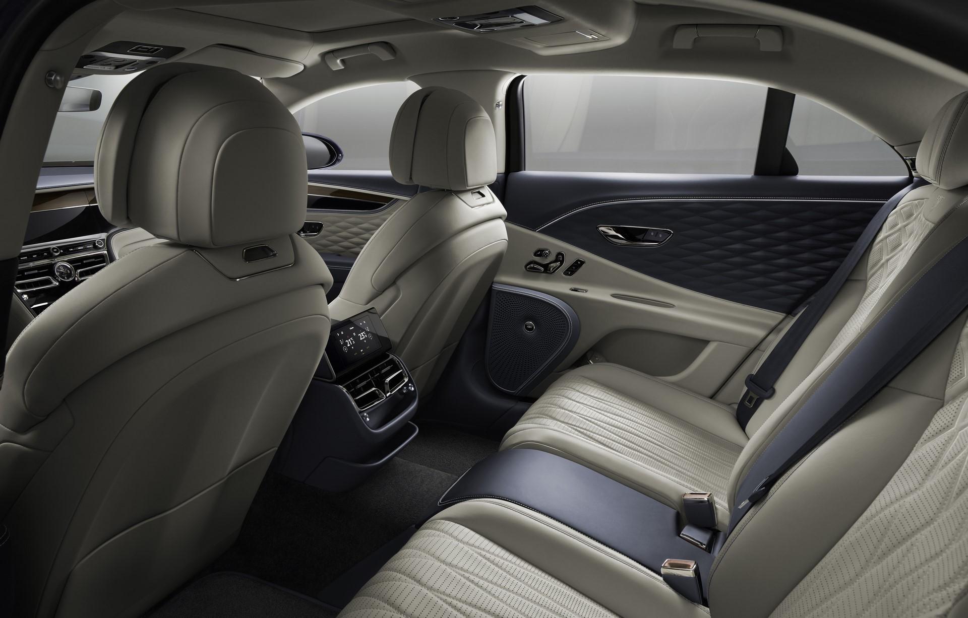 New-Bentley-Flying-Spur-16