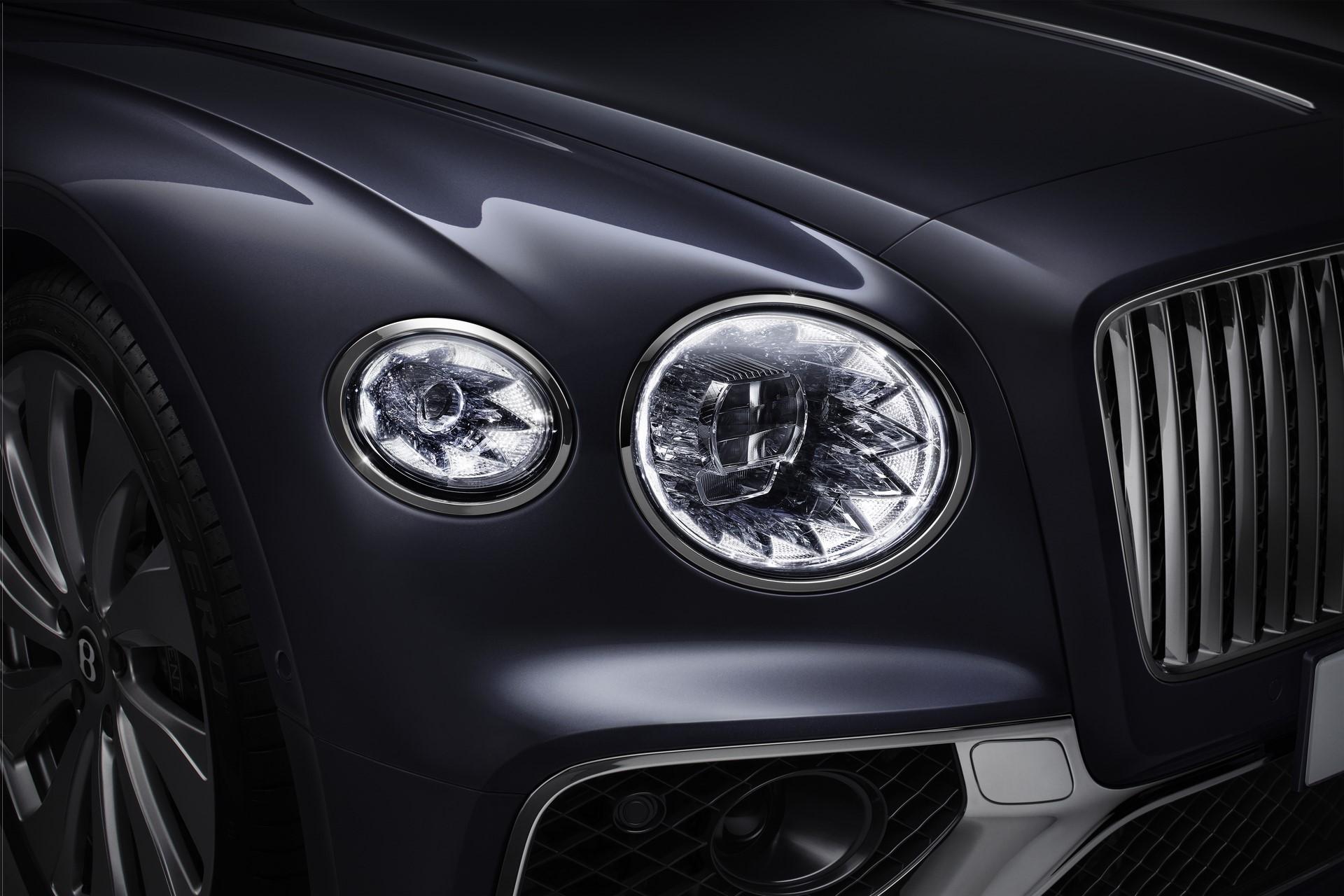 New-Bentley-Flying-Spur-17