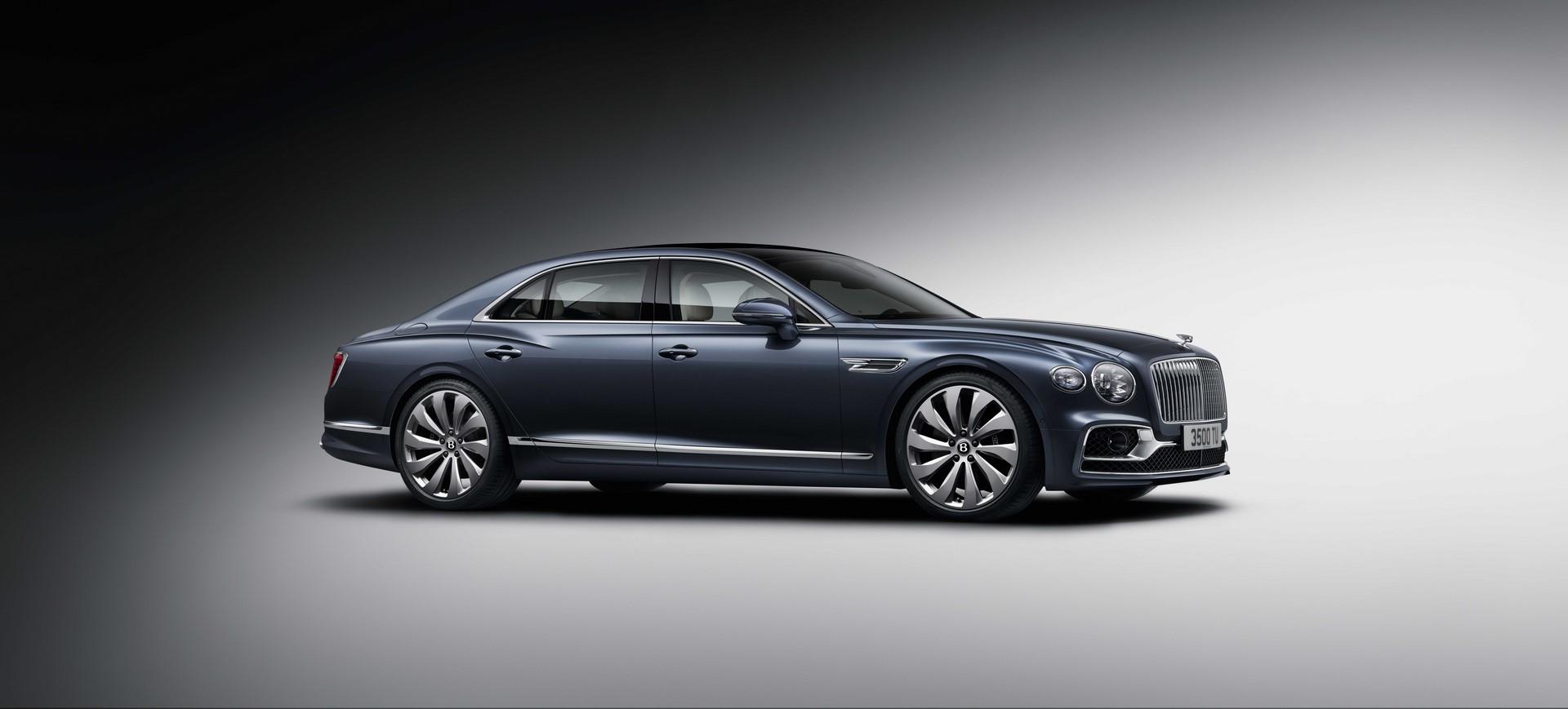 New-Bentley-Flying-Spur-2
