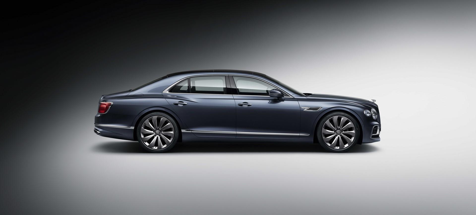 New-Bentley-Flying-Spur-3