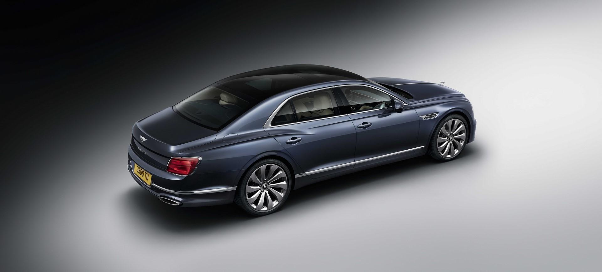 New-Bentley-Flying-Spur-4