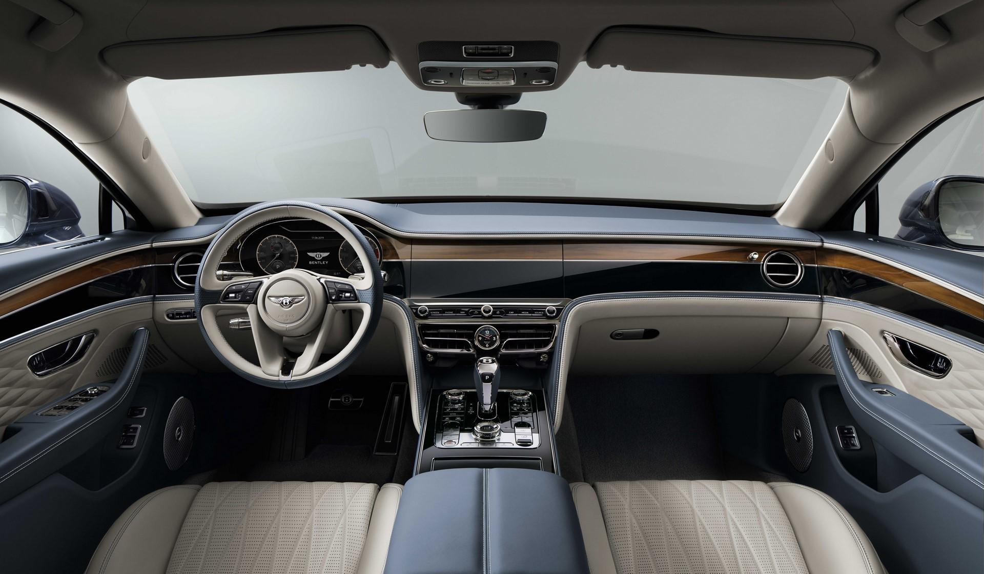 New-Bentley-Flying-Spur-7