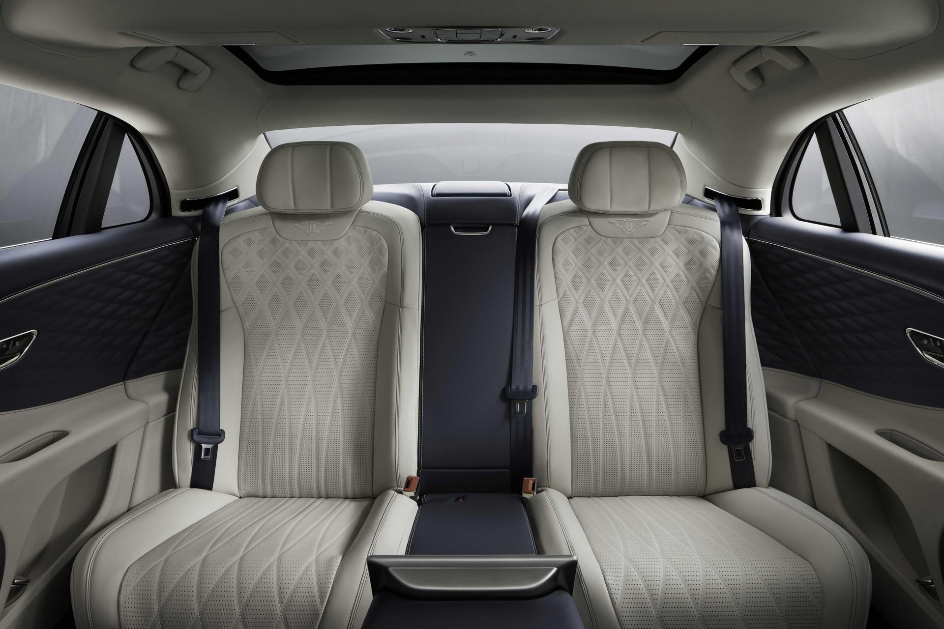 New-Bentley-Flying-Spur-8