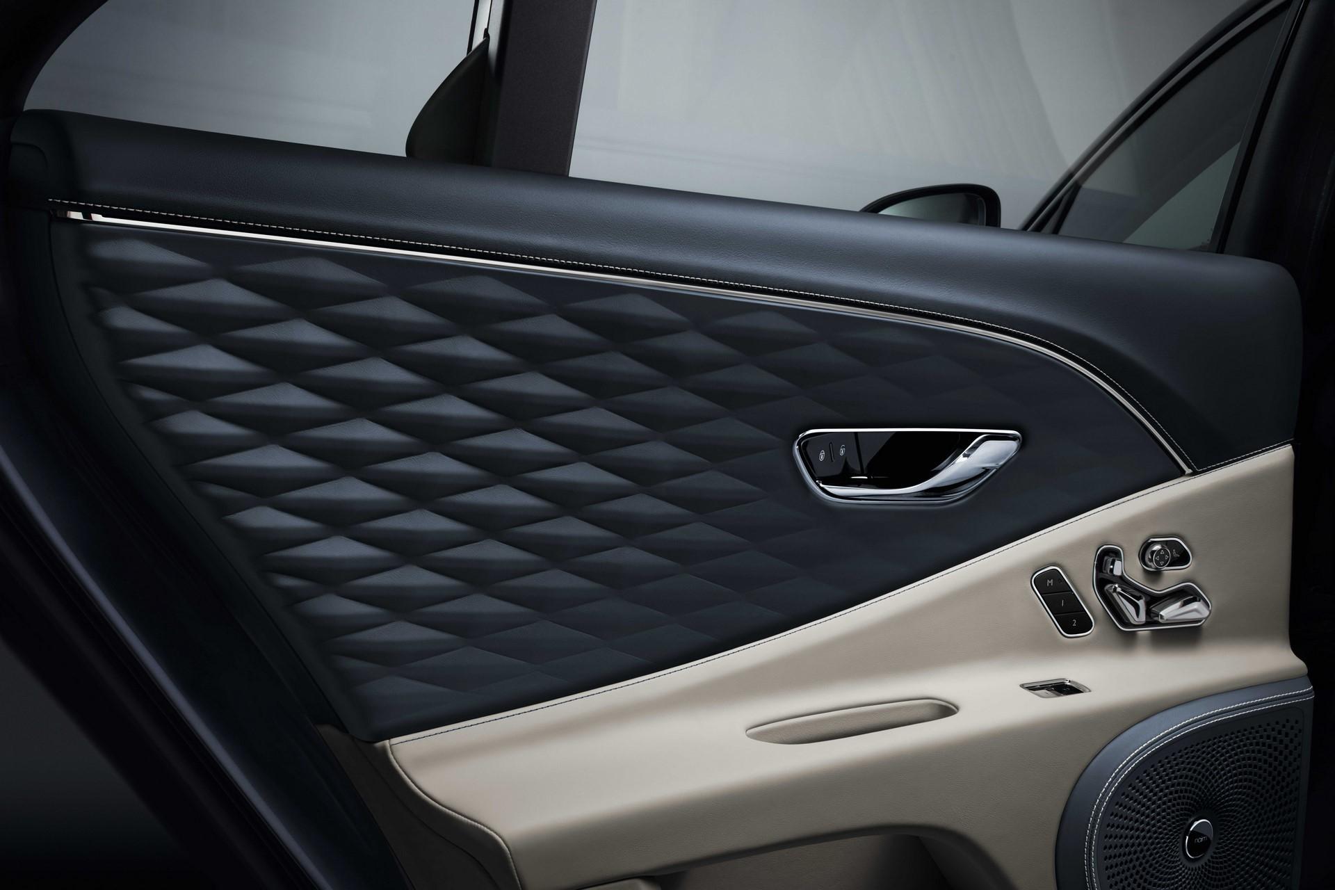New-Bentley-Flying-Spur-9