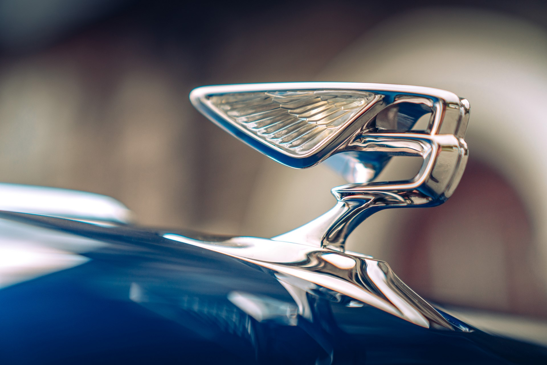 Bentley-Flying-Spur-First-Edition-6
