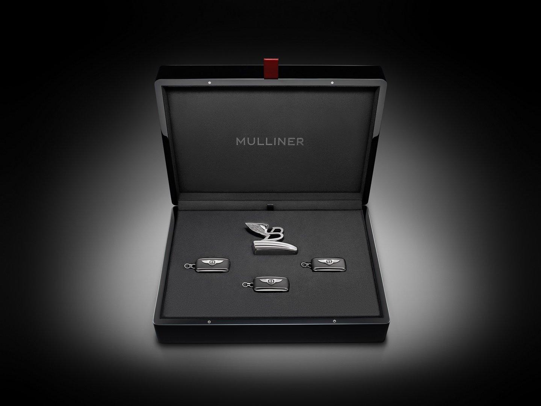 dac8d404-bentley-mulsanne-commemorative-case-3
