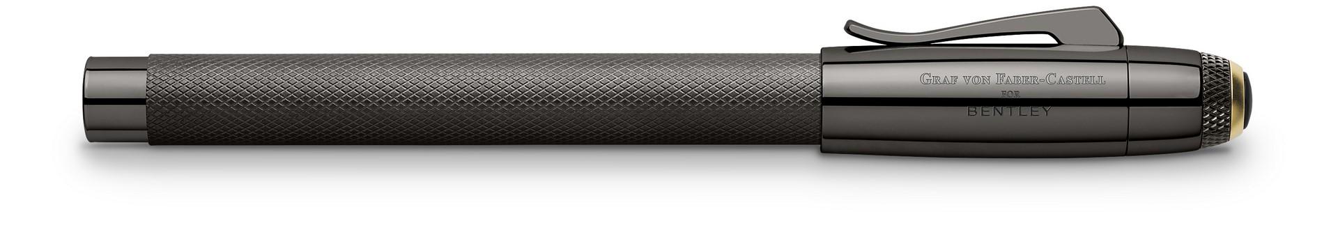 GvFC-Bentley-Centenary-Pen-4