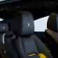 bespoke_Rolls_Royce_Wraith_01