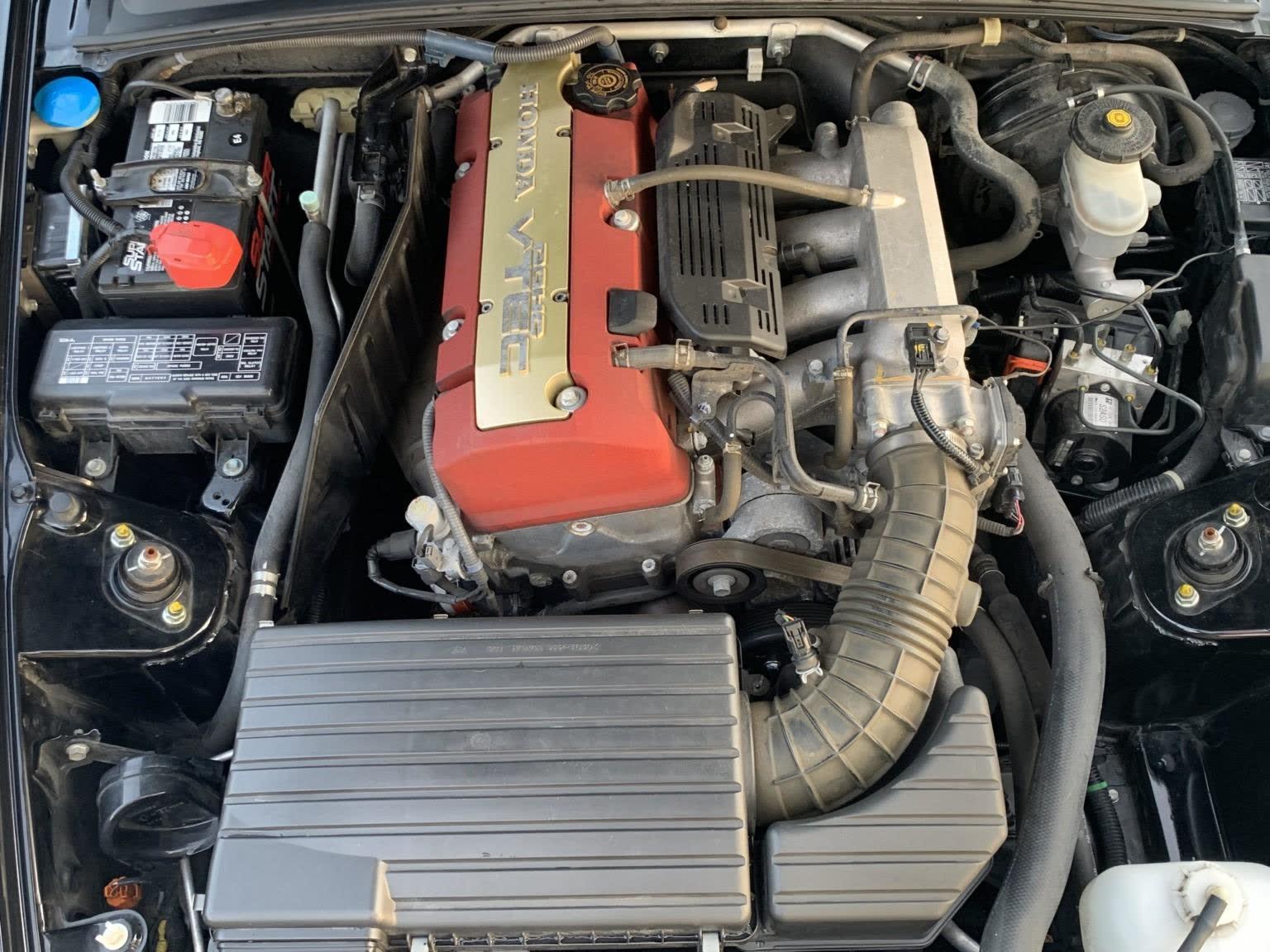 Black-Honda-S2000-CR-for-sale-25